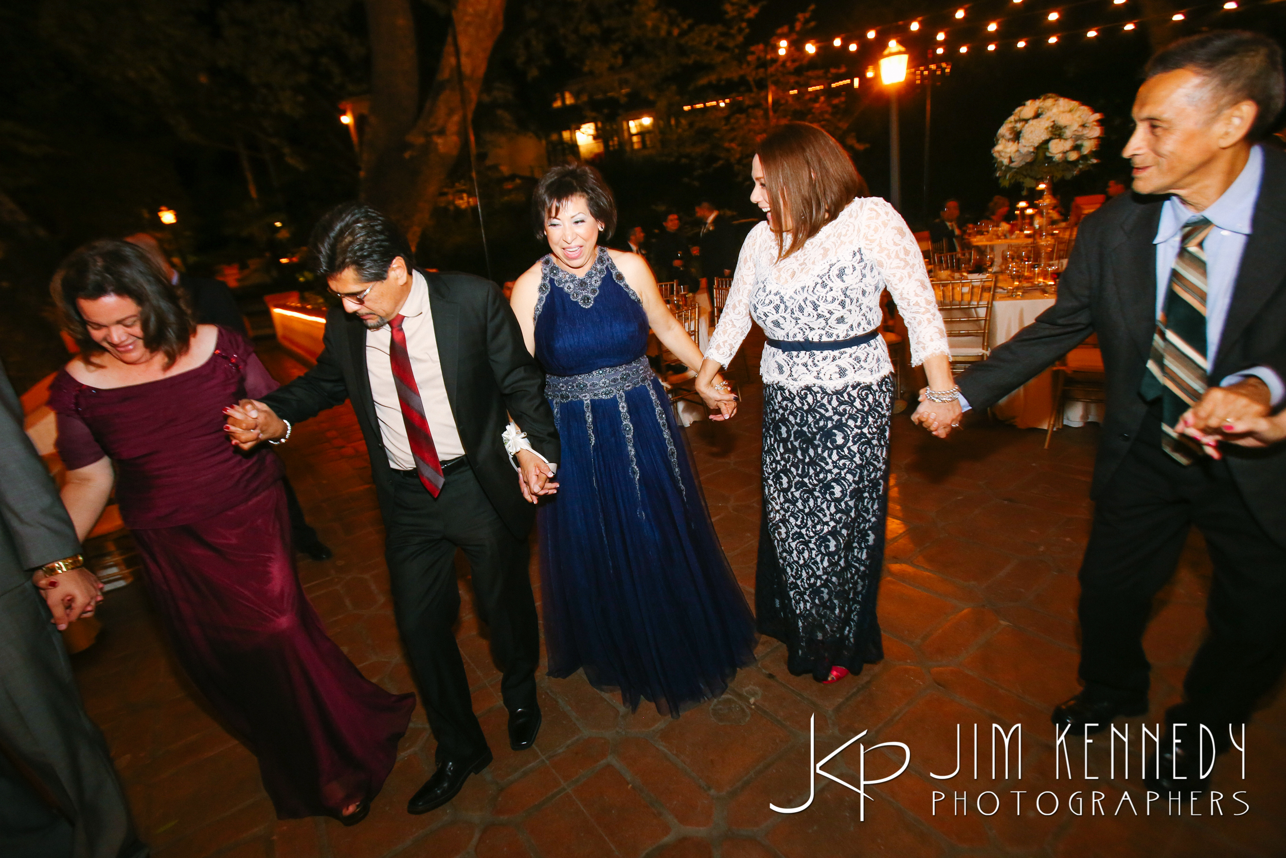 rancho-las-lomas-wedding-182.JPG