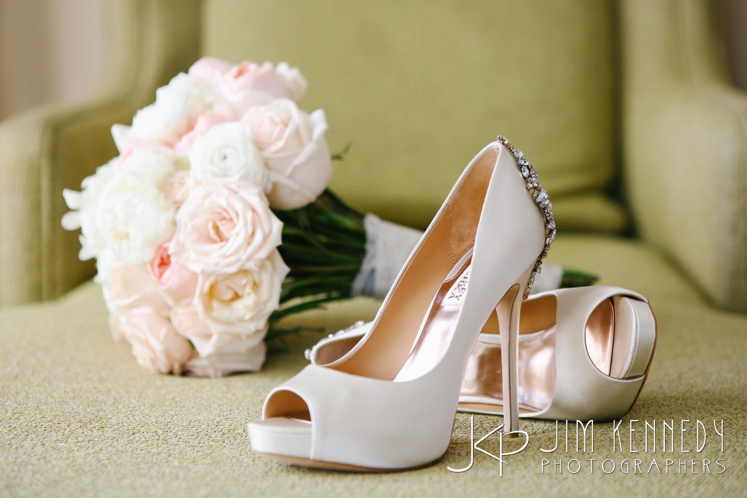 hyatt-huntington-beach-wedding-006.JPG
