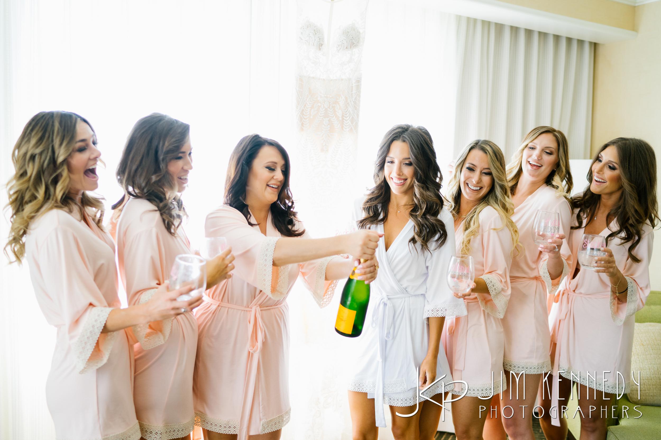hyatt-huntington-beach-wedding-012.JPG