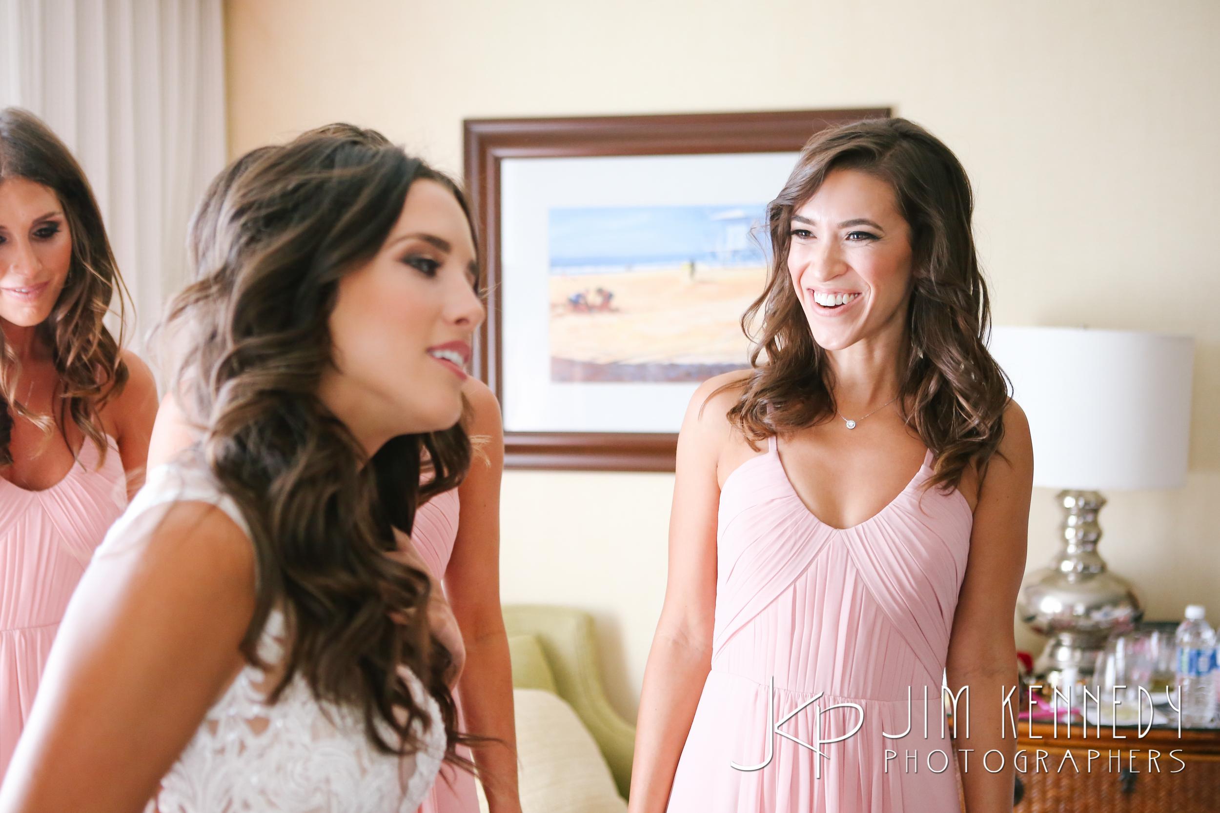 hyatt-huntington-beach-wedding-028.JPG