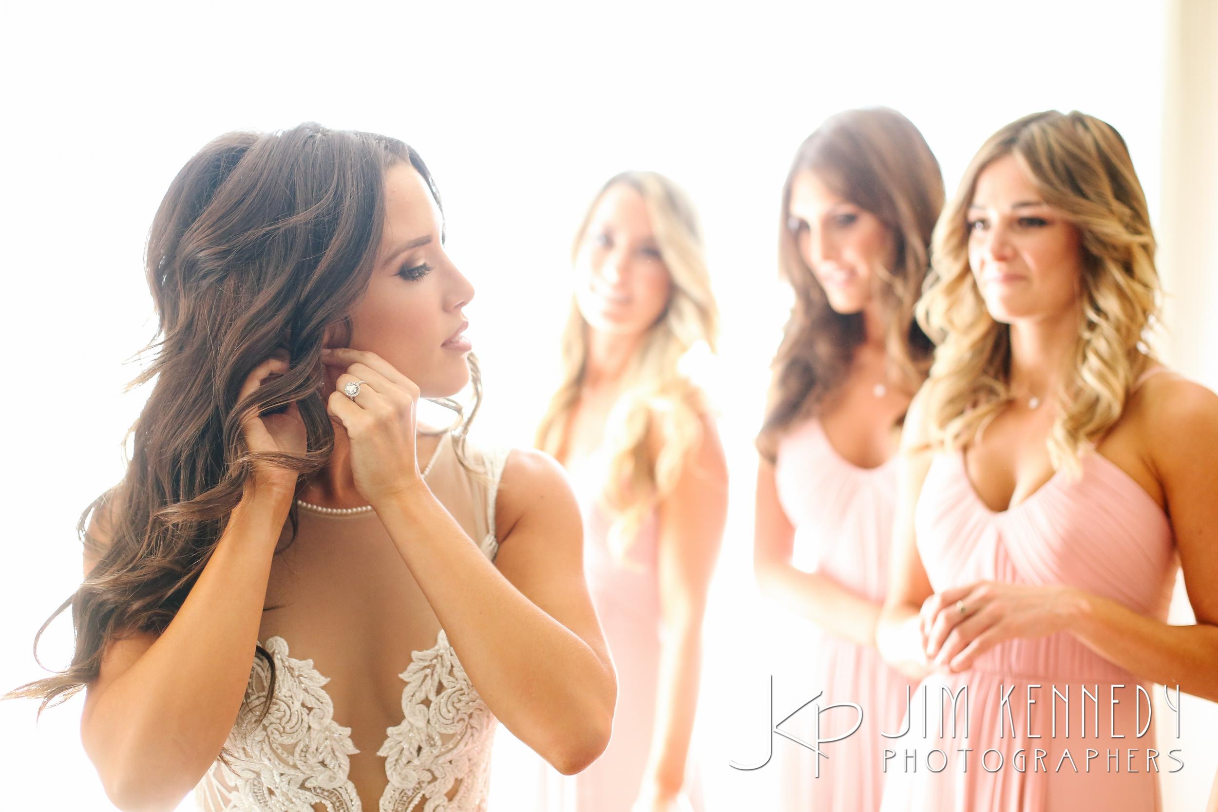 hyatt-huntington-beach-wedding-030.JPG