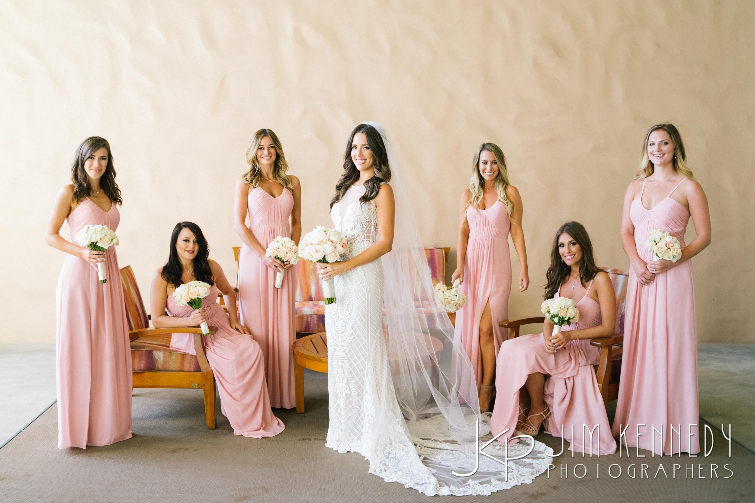 hyatt-huntington-beach-wedding-099.JPG