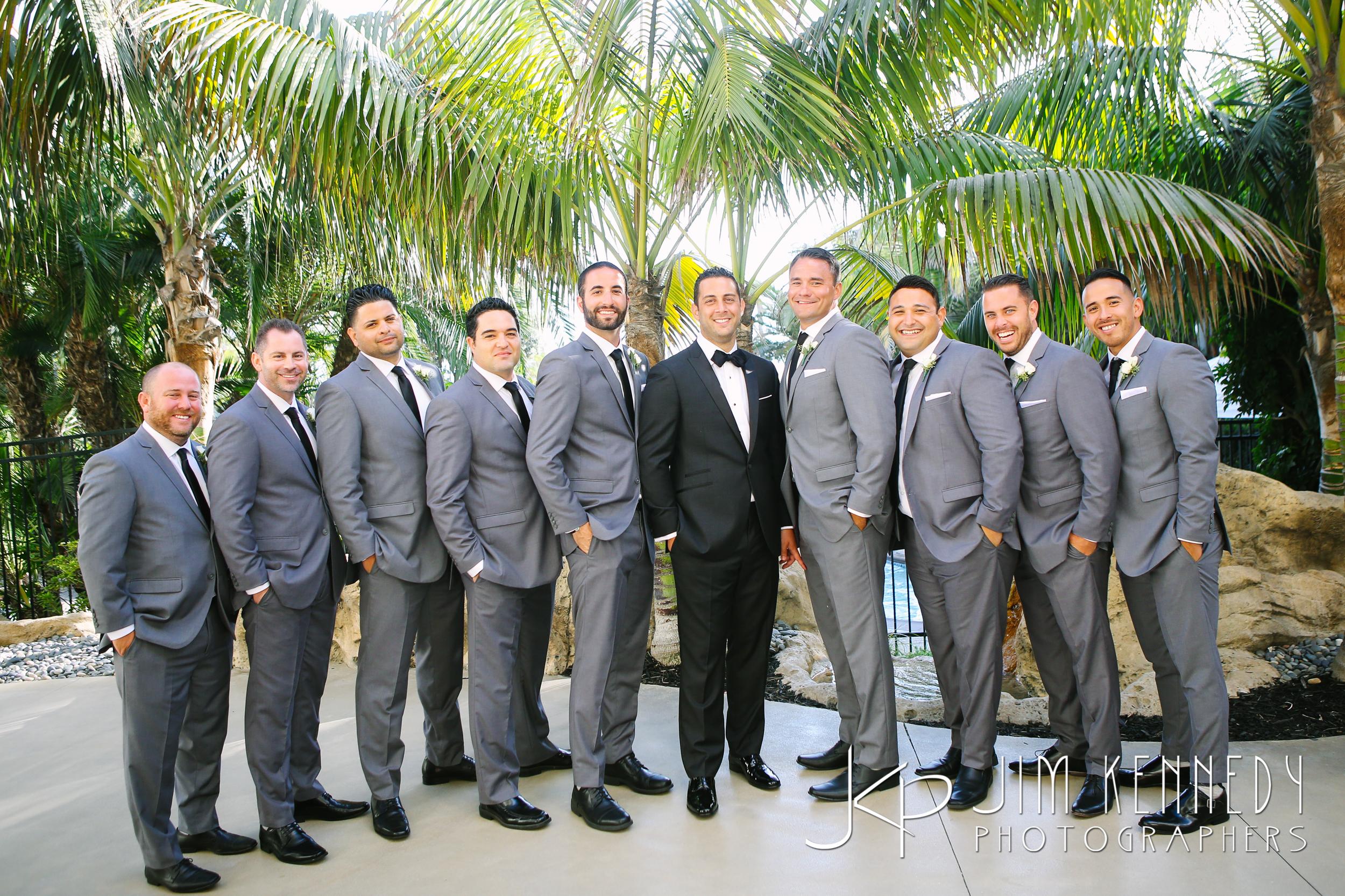 hyatt-huntington-beach-wedding-102.JPG