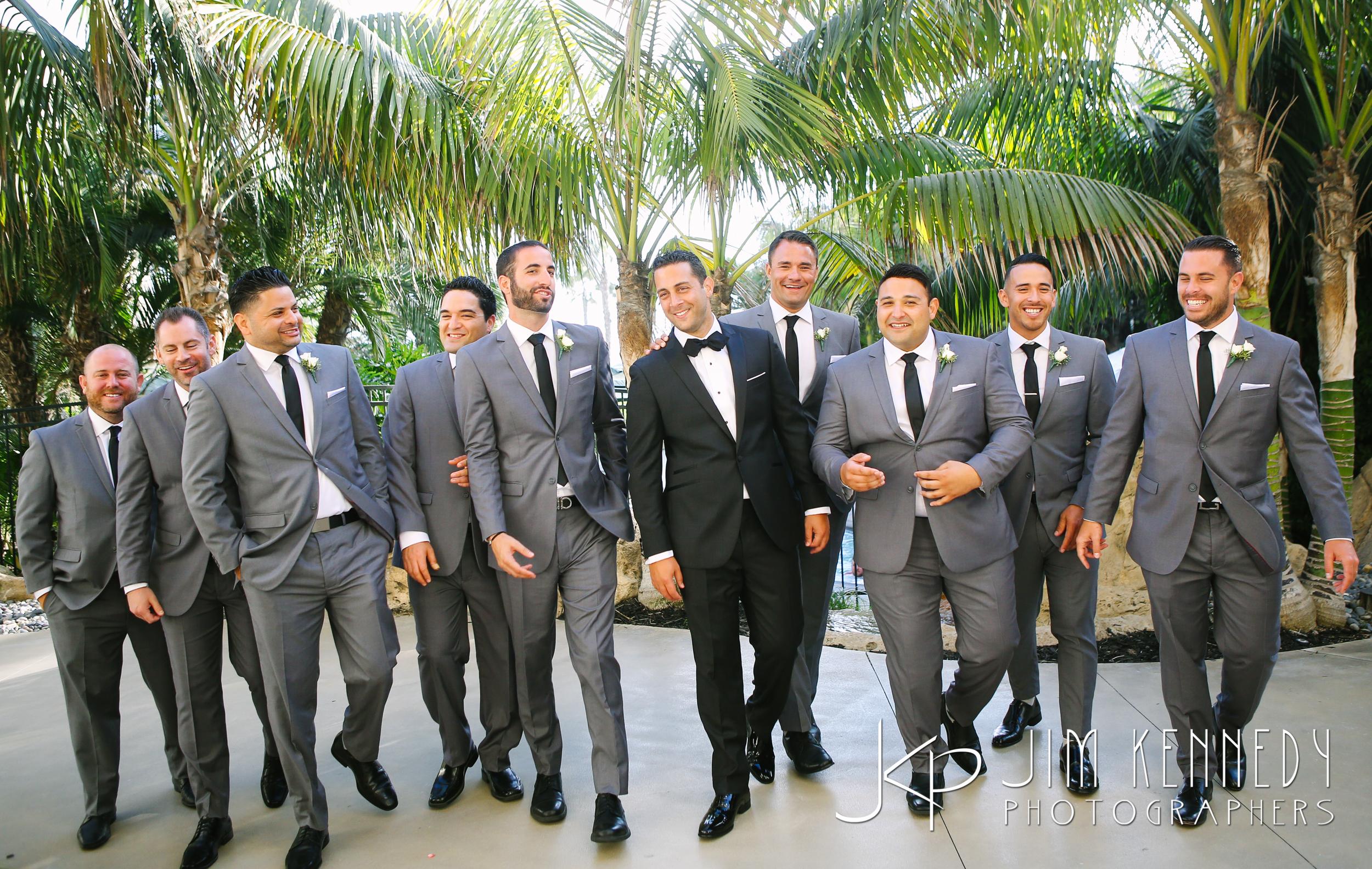 hyatt-huntington-beach-wedding-104.JPG