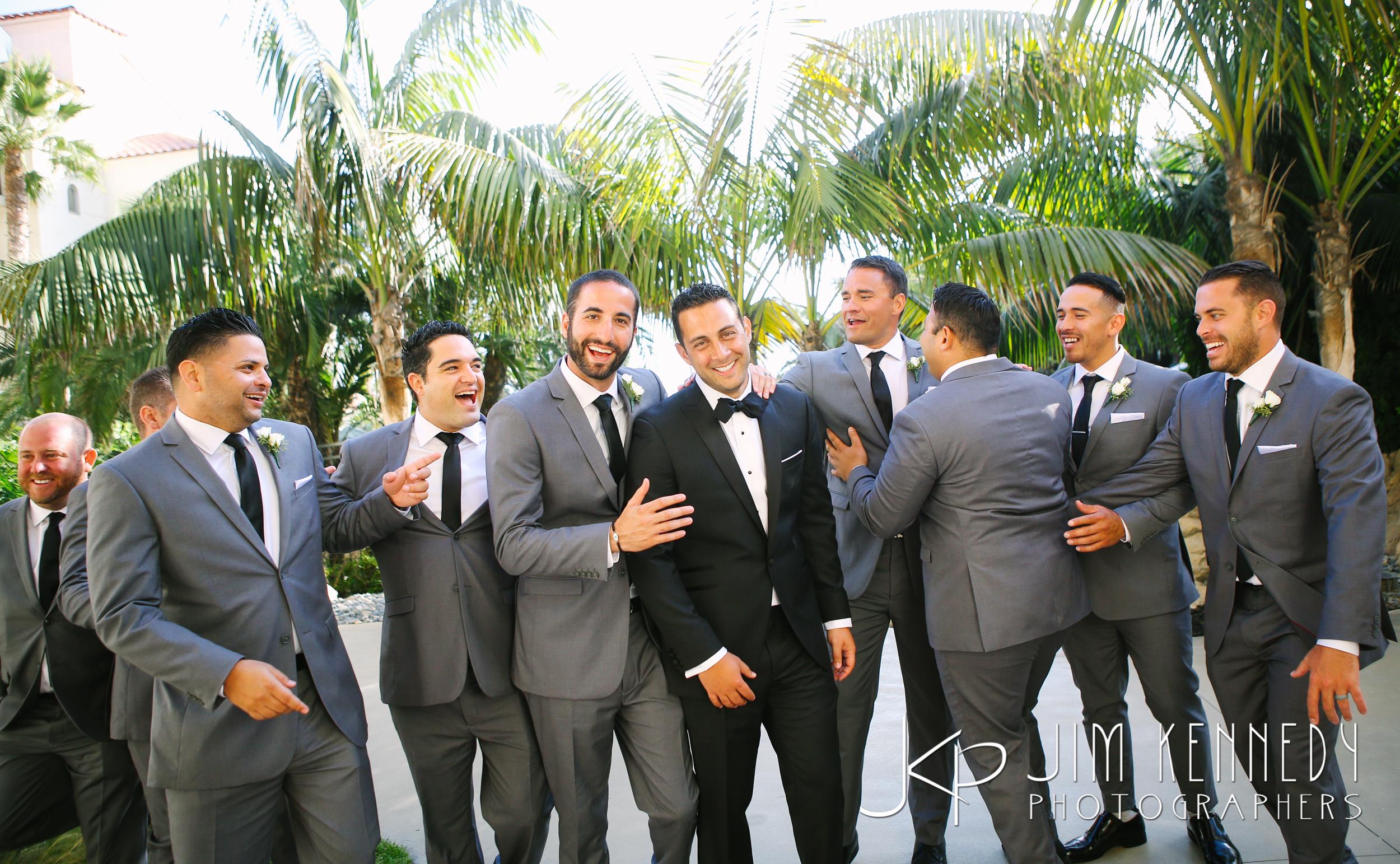 hyatt-huntington-beach-wedding-105.JPG