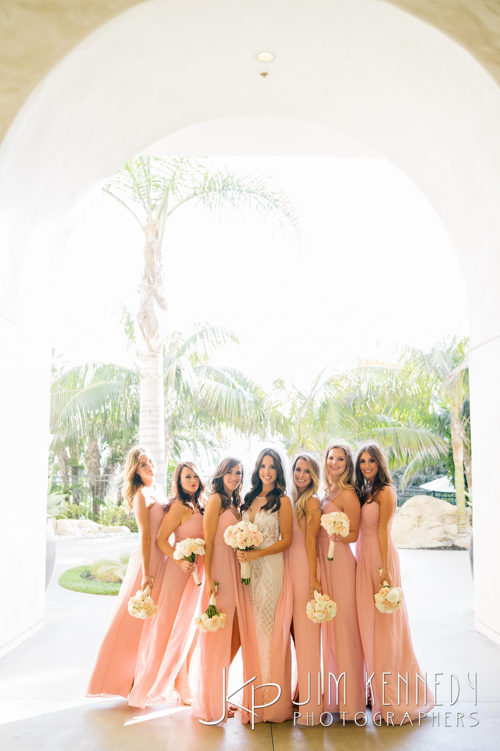 hyatt-huntington-beach-wedding-108.JPG
