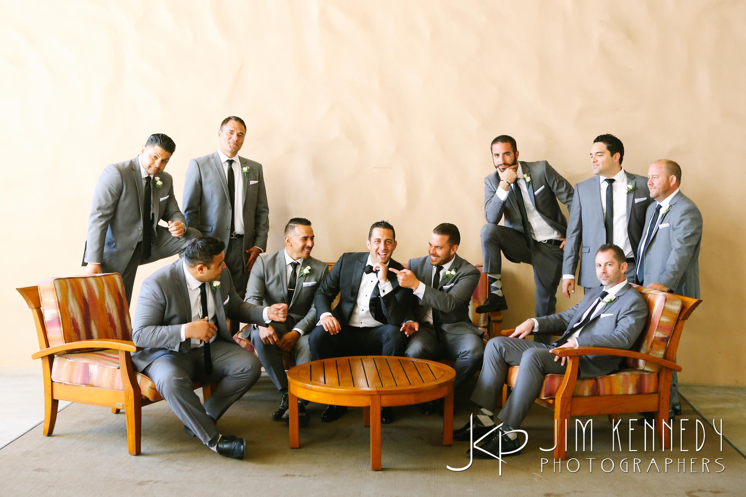 hyatt-huntington-beach-wedding-109.JPG