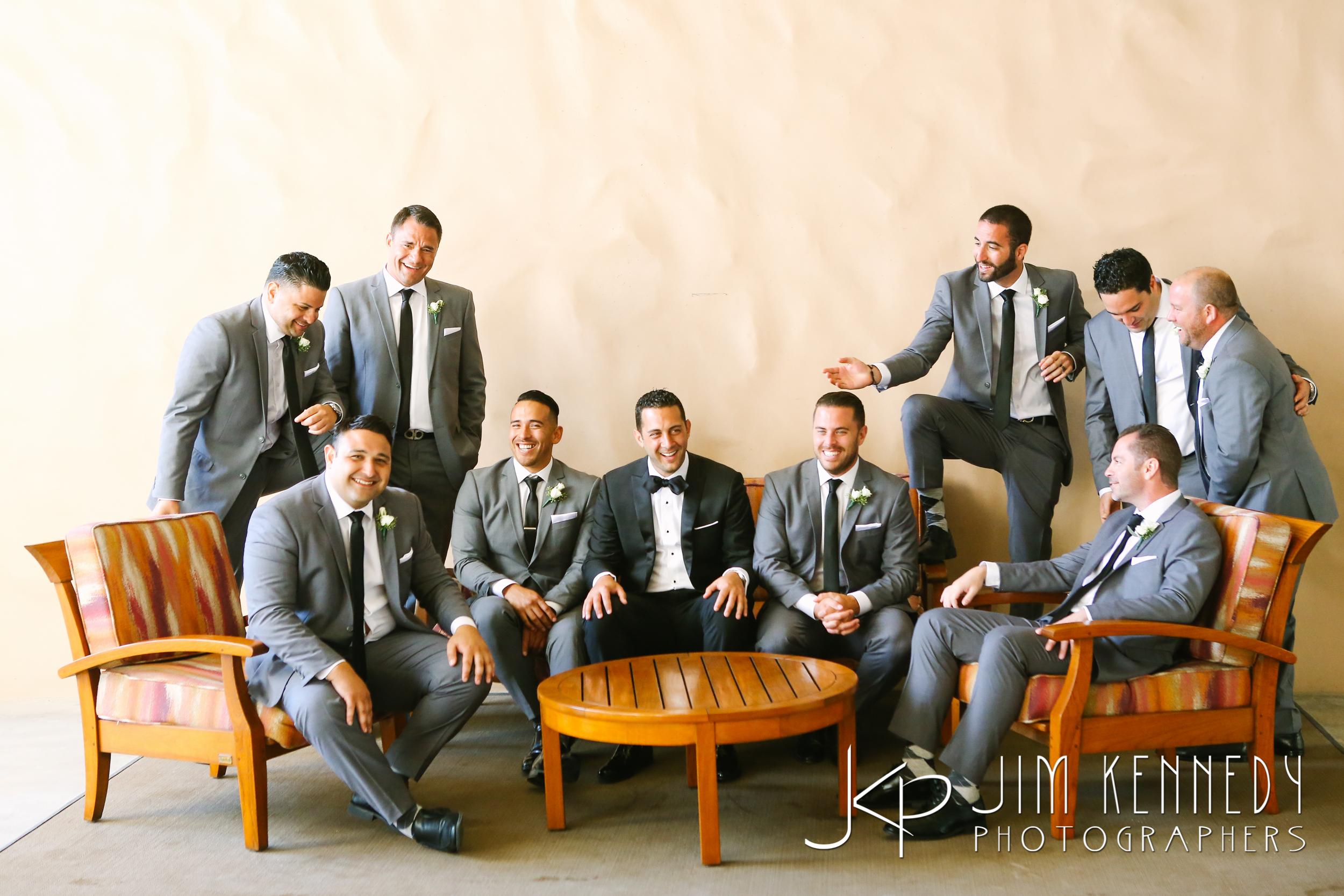 hyatt-huntington-beach-wedding-110.JPG