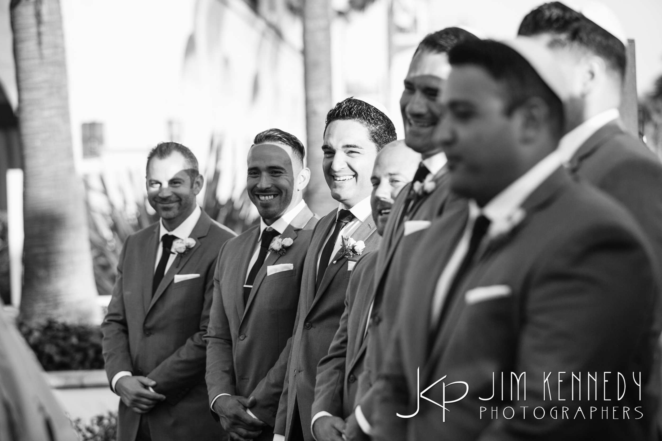 hyatt-huntington-beach-wedding-131.JPG