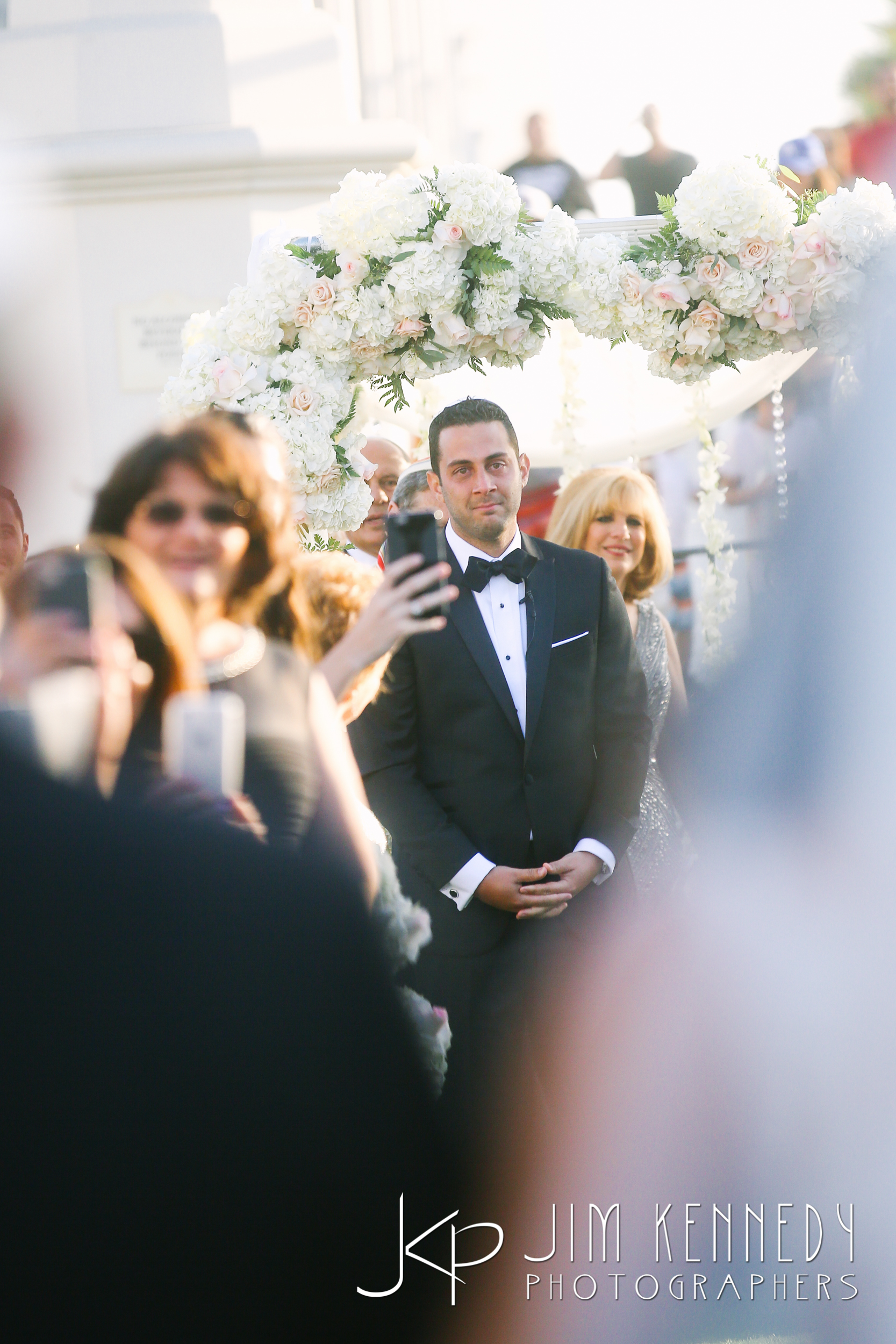 hyatt-huntington-beach-wedding-132.JPG