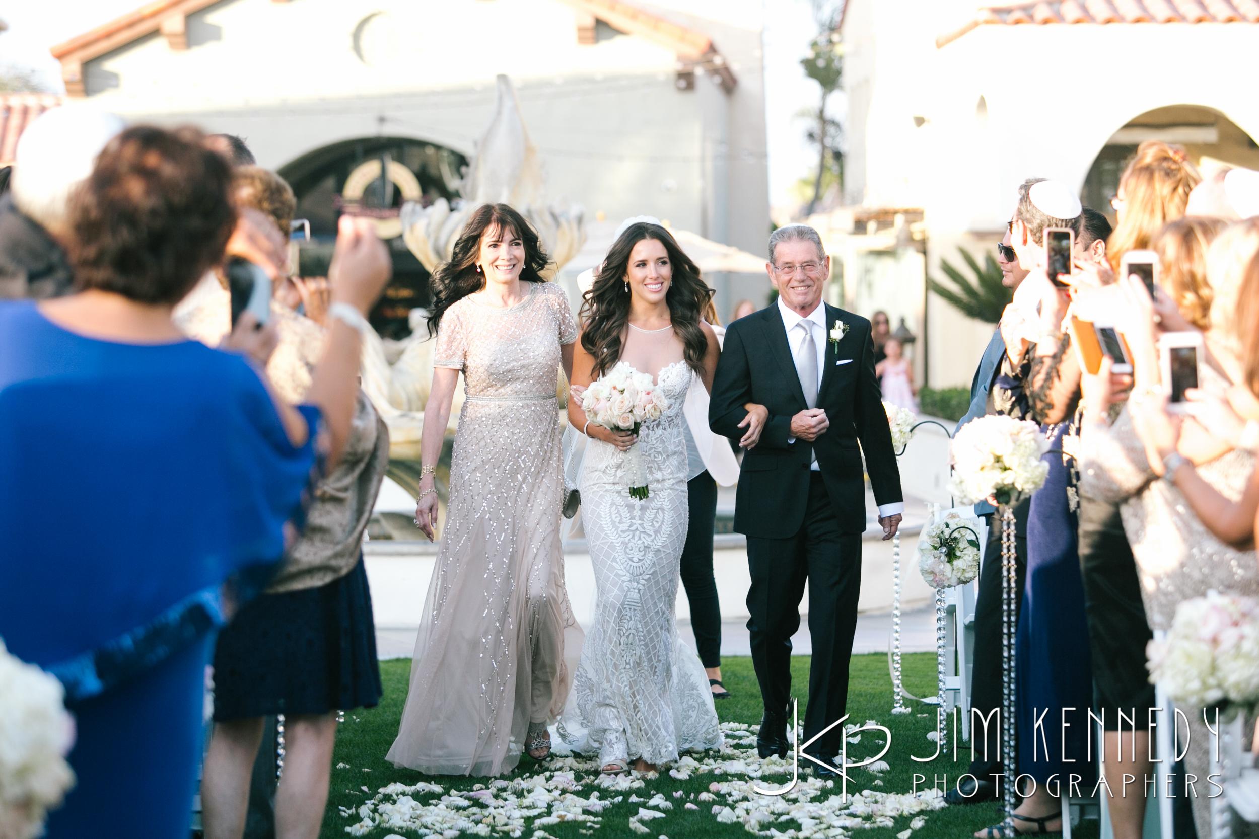 hyatt-huntington-beach-wedding-133.JPG