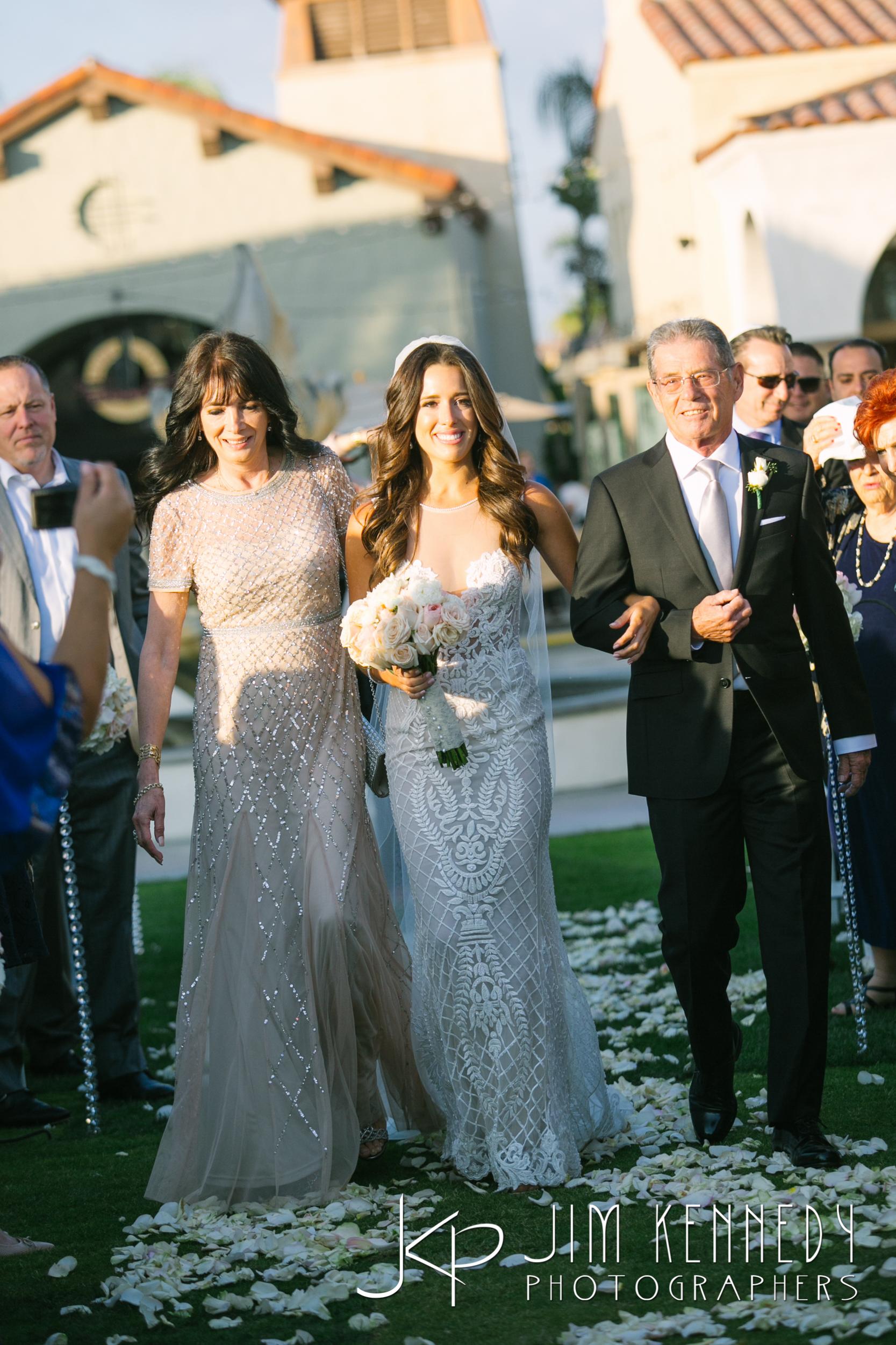 hyatt-huntington-beach-wedding-134.JPG