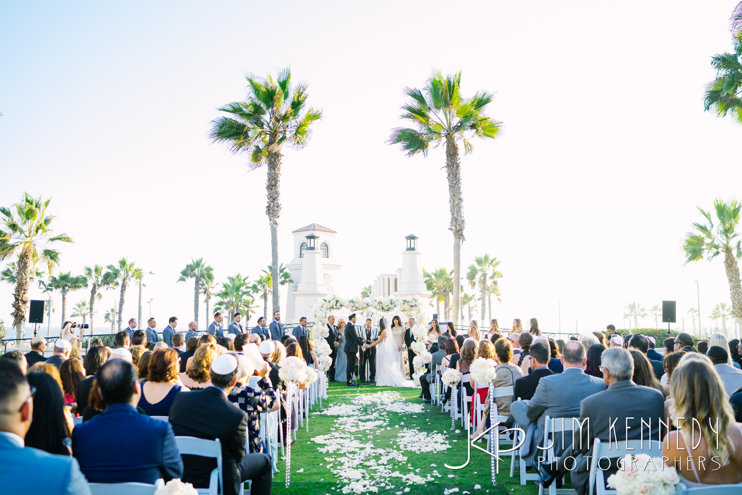 hyatt-huntington-beach-wedding-138.JPG