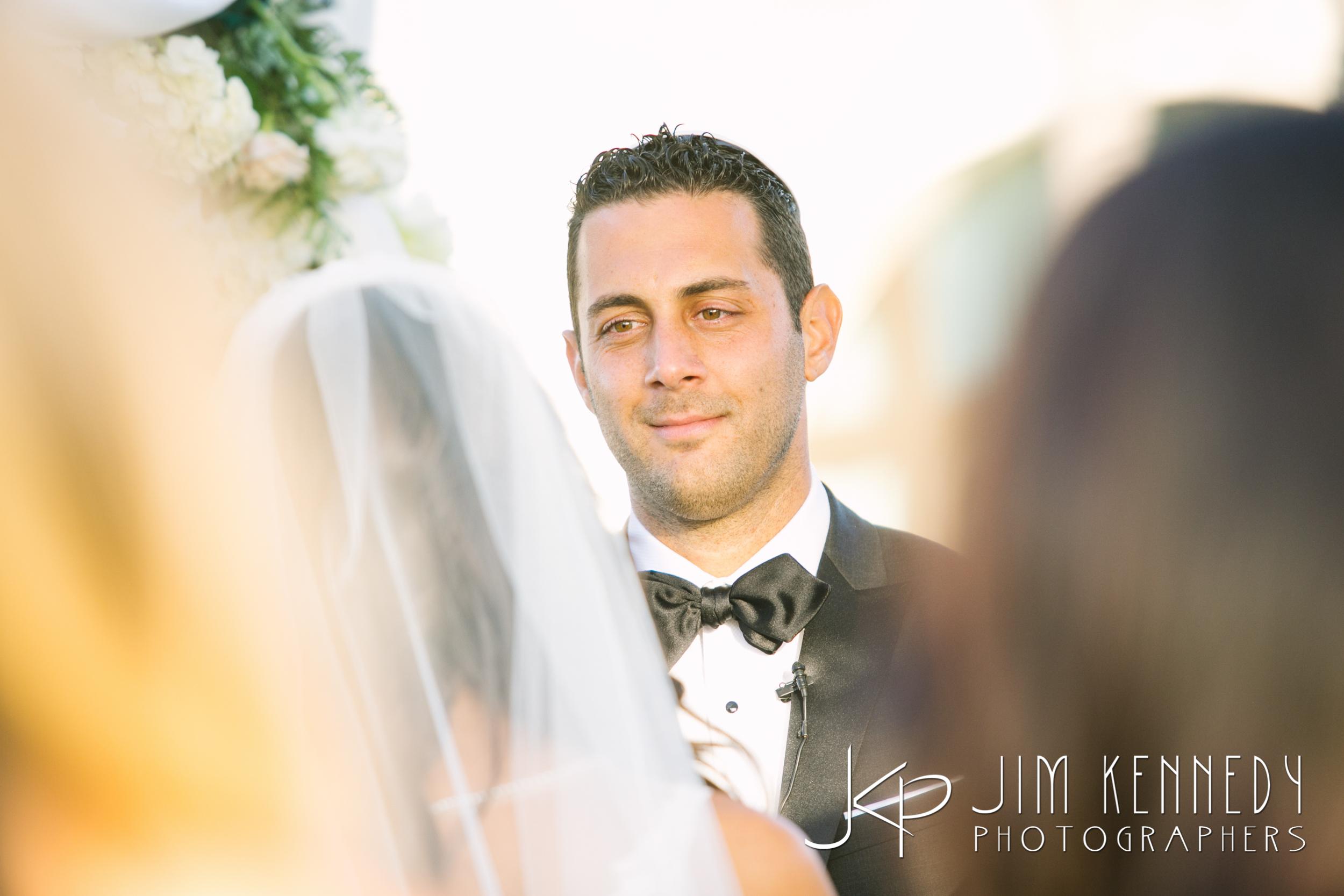 hyatt-huntington-beach-wedding-140.JPG