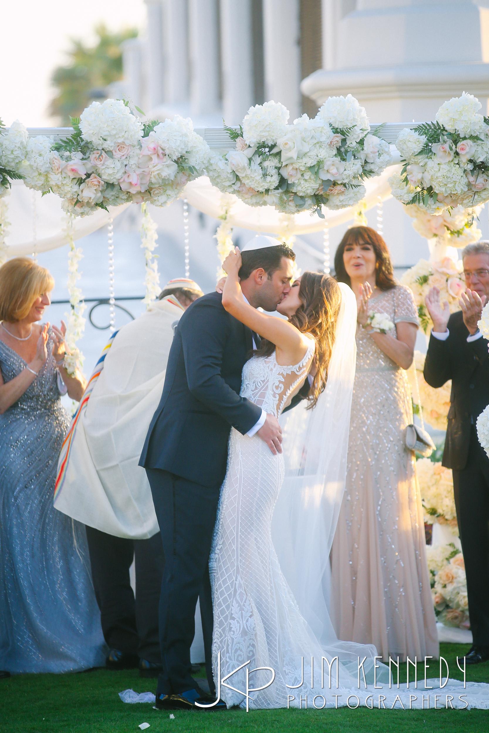 hyatt-huntington-beach-wedding-144.JPG