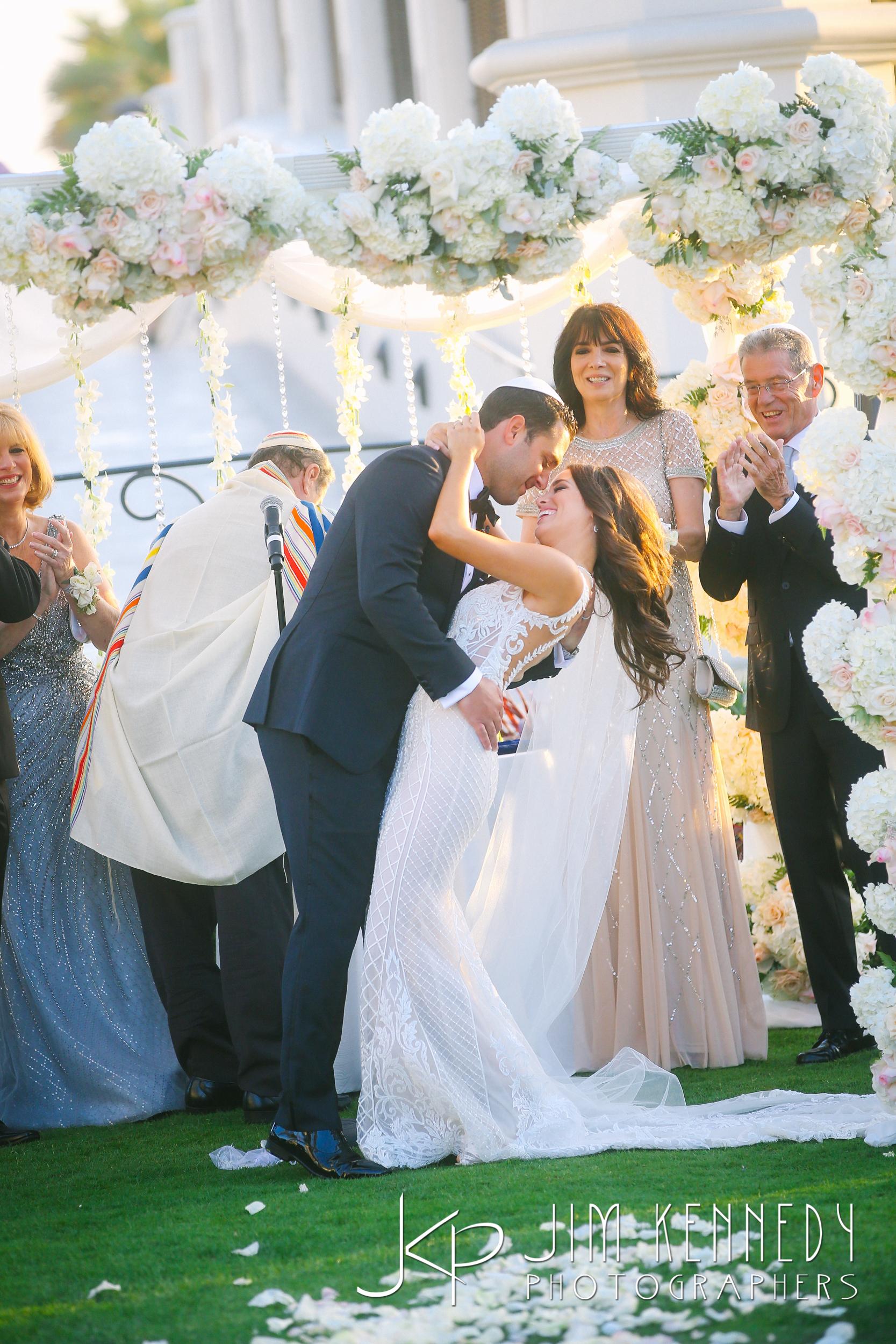 hyatt-huntington-beach-wedding-145.JPG