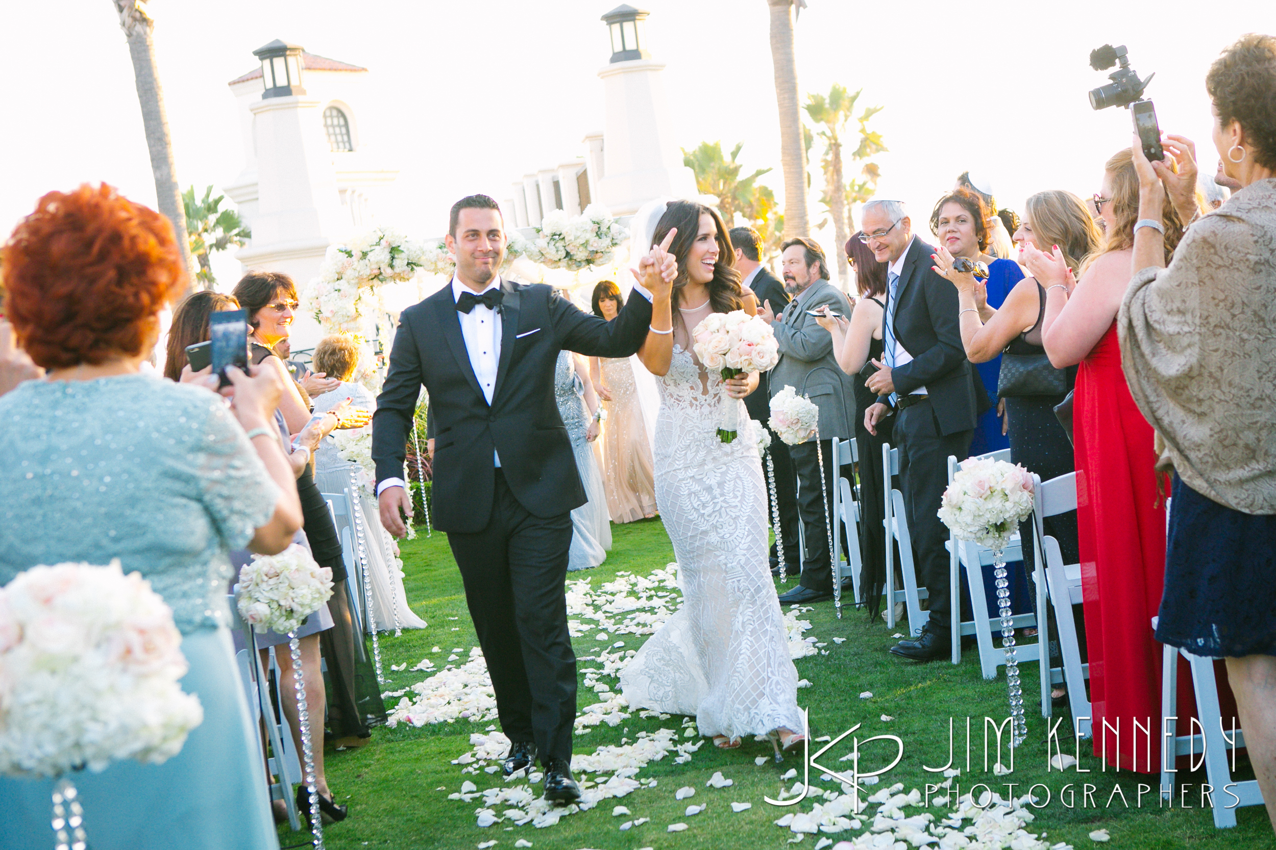 hyatt-huntington-beach-wedding-147.JPG