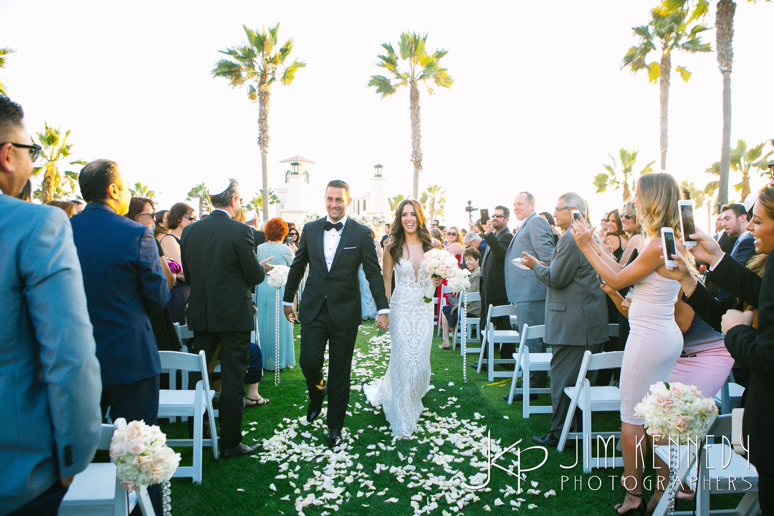 hyatt-huntington-beach-wedding-149.JPG