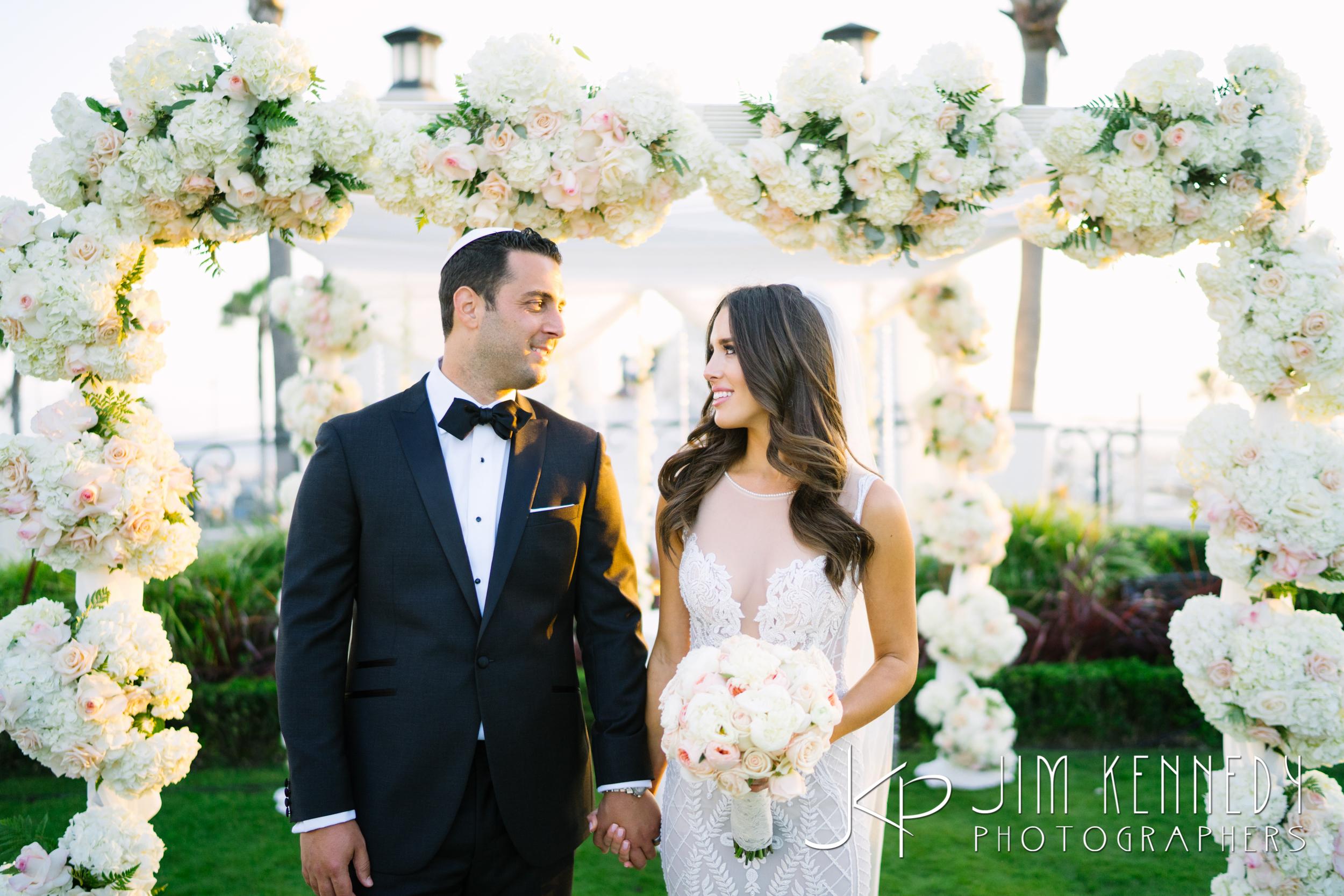 hyatt-huntington-beach-wedding-154.JPG