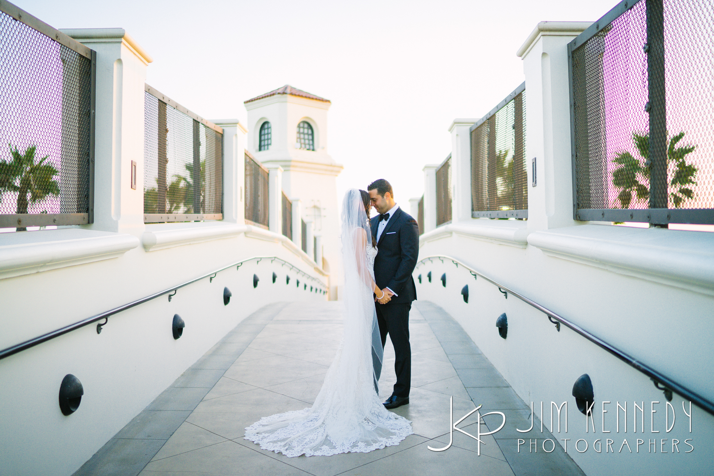 hyatt-huntington-beach-wedding-158.JPG