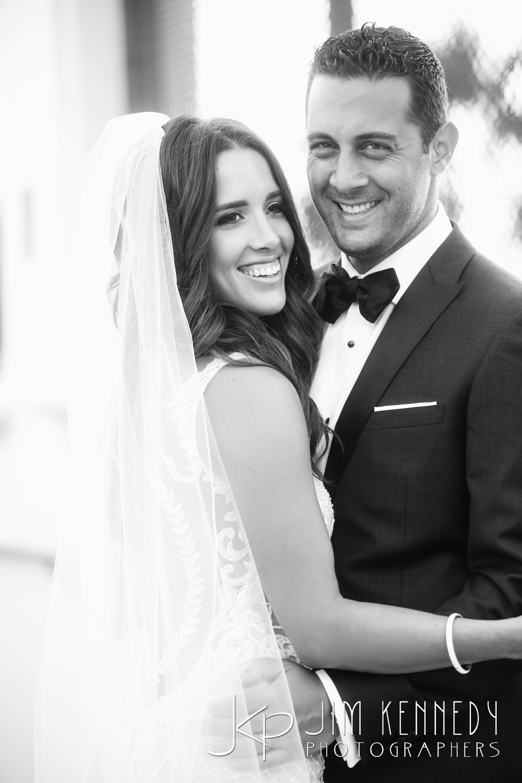 hyatt-huntington-beach-wedding-160.JPG