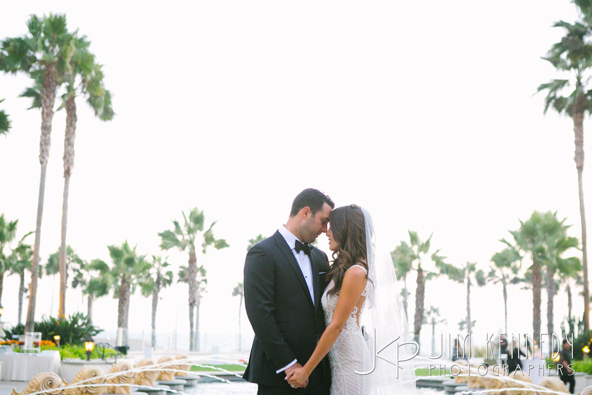 hyatt-huntington-beach-wedding-172.JPG