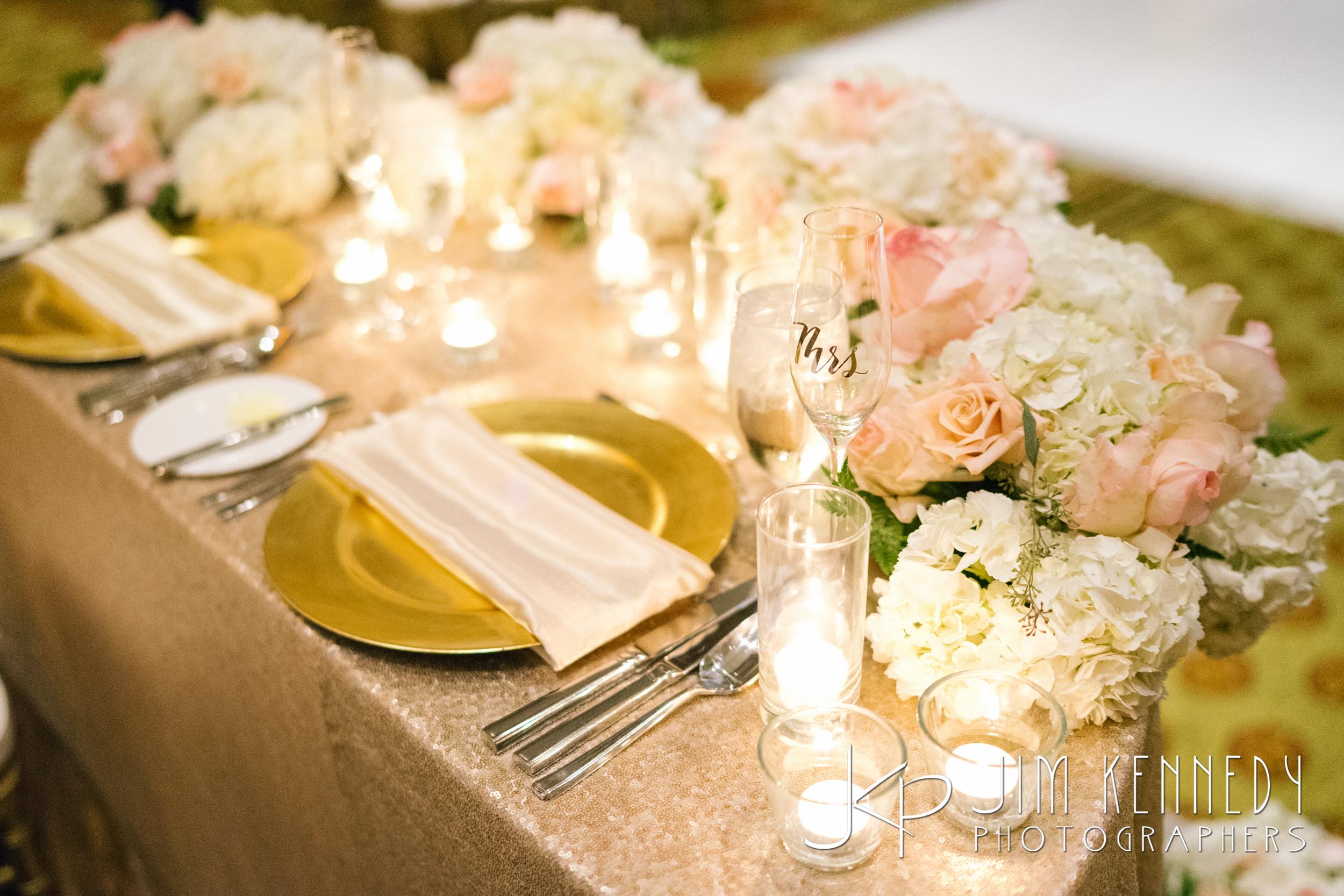hyatt-huntington-beach-wedding-184.JPG