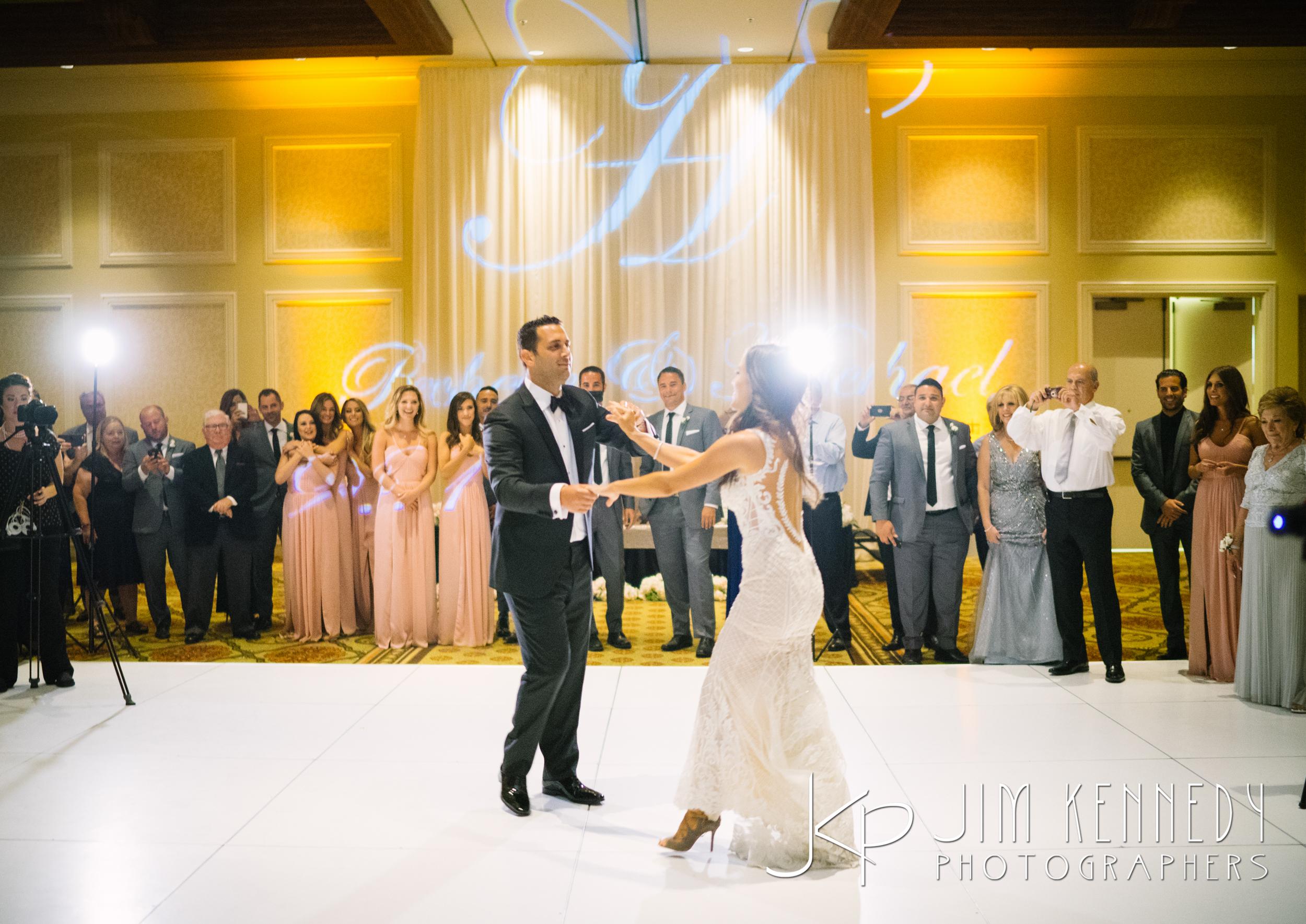 hyatt-huntington-beach-wedding-193.JPG