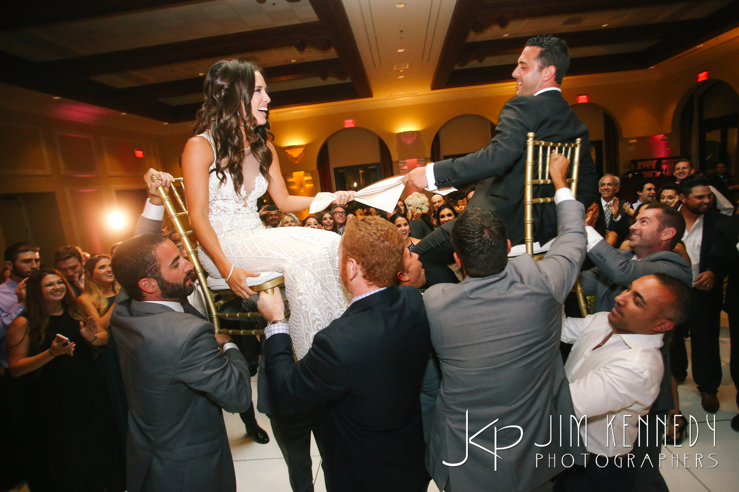 hyatt-huntington-beach-wedding-201.JPG