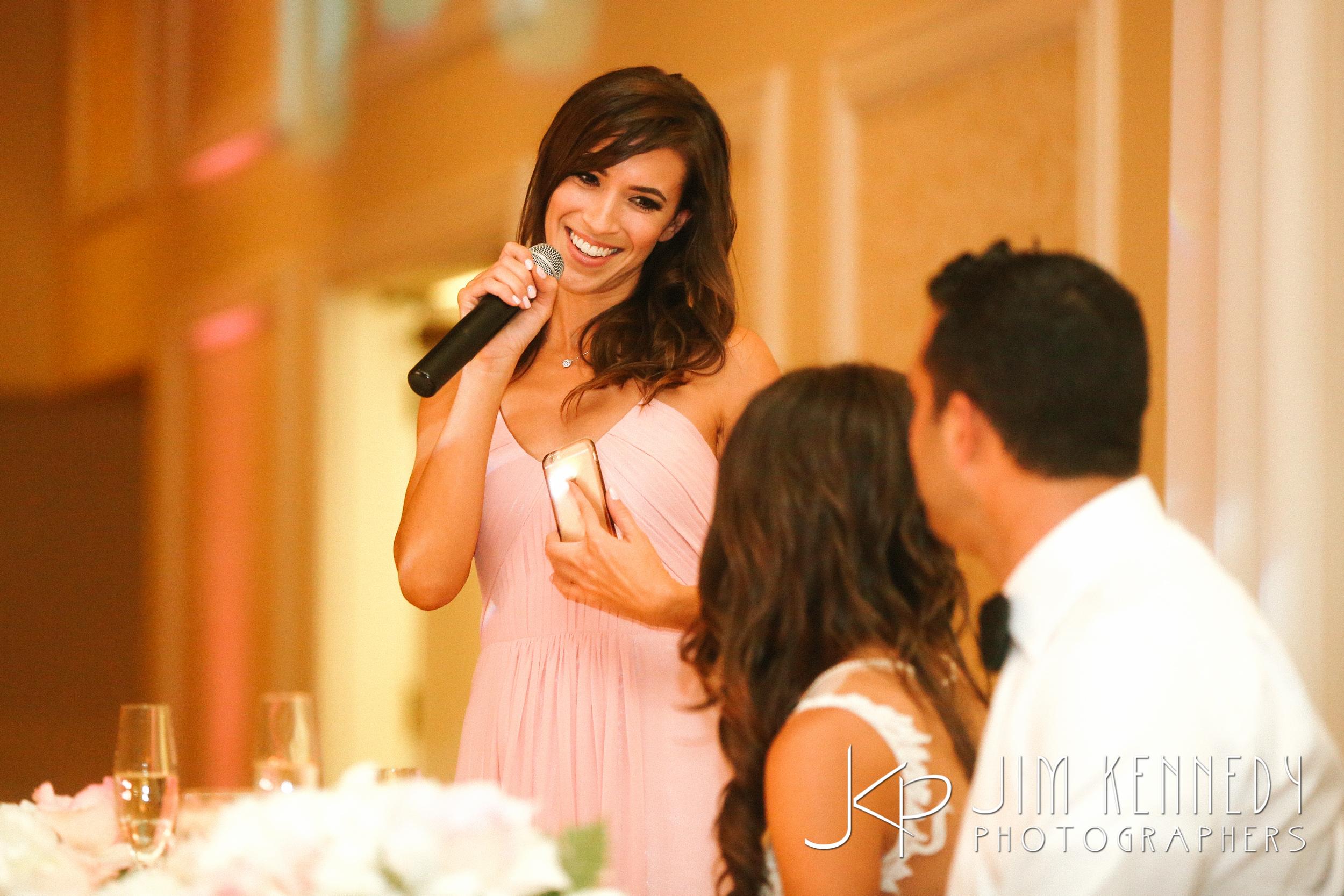 hyatt-huntington-beach-wedding-213.JPG