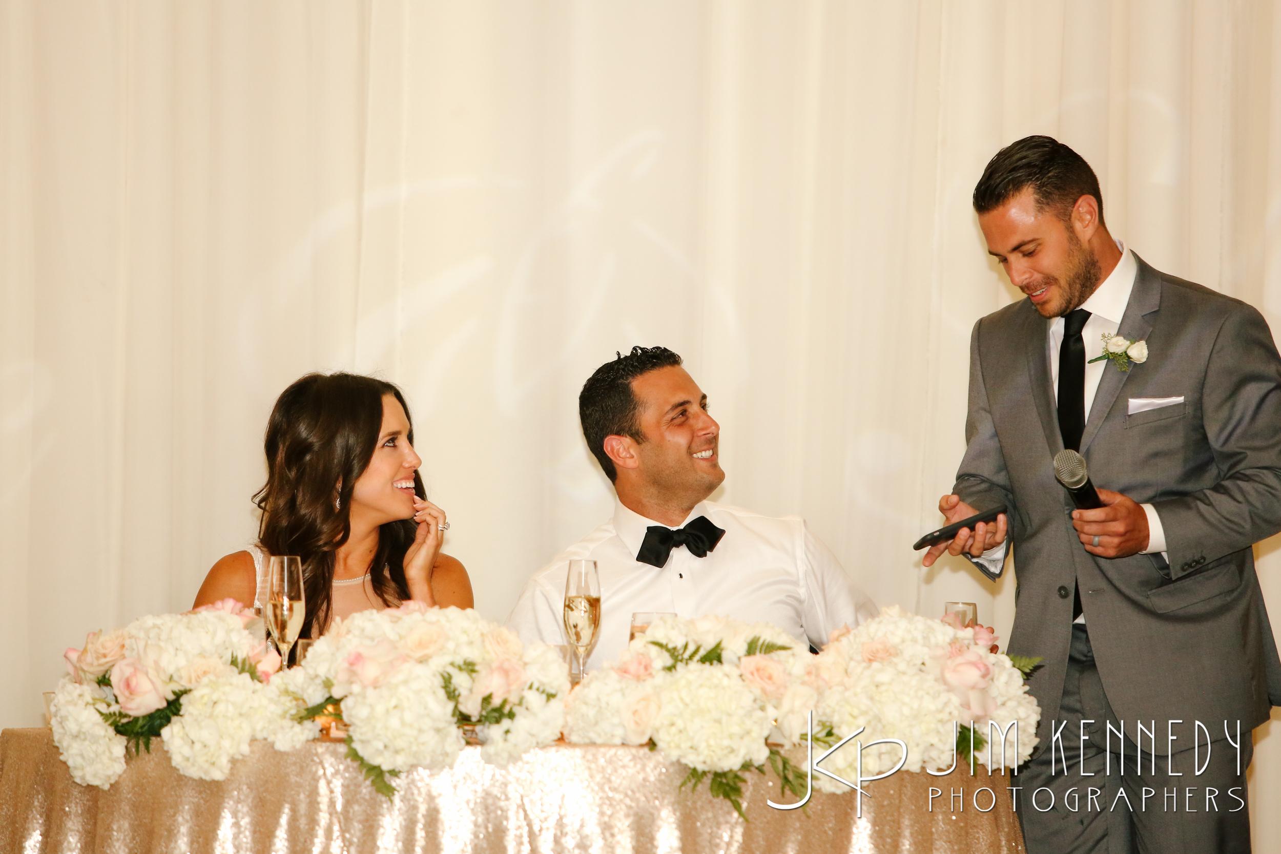 hyatt-huntington-beach-wedding-216.JPG