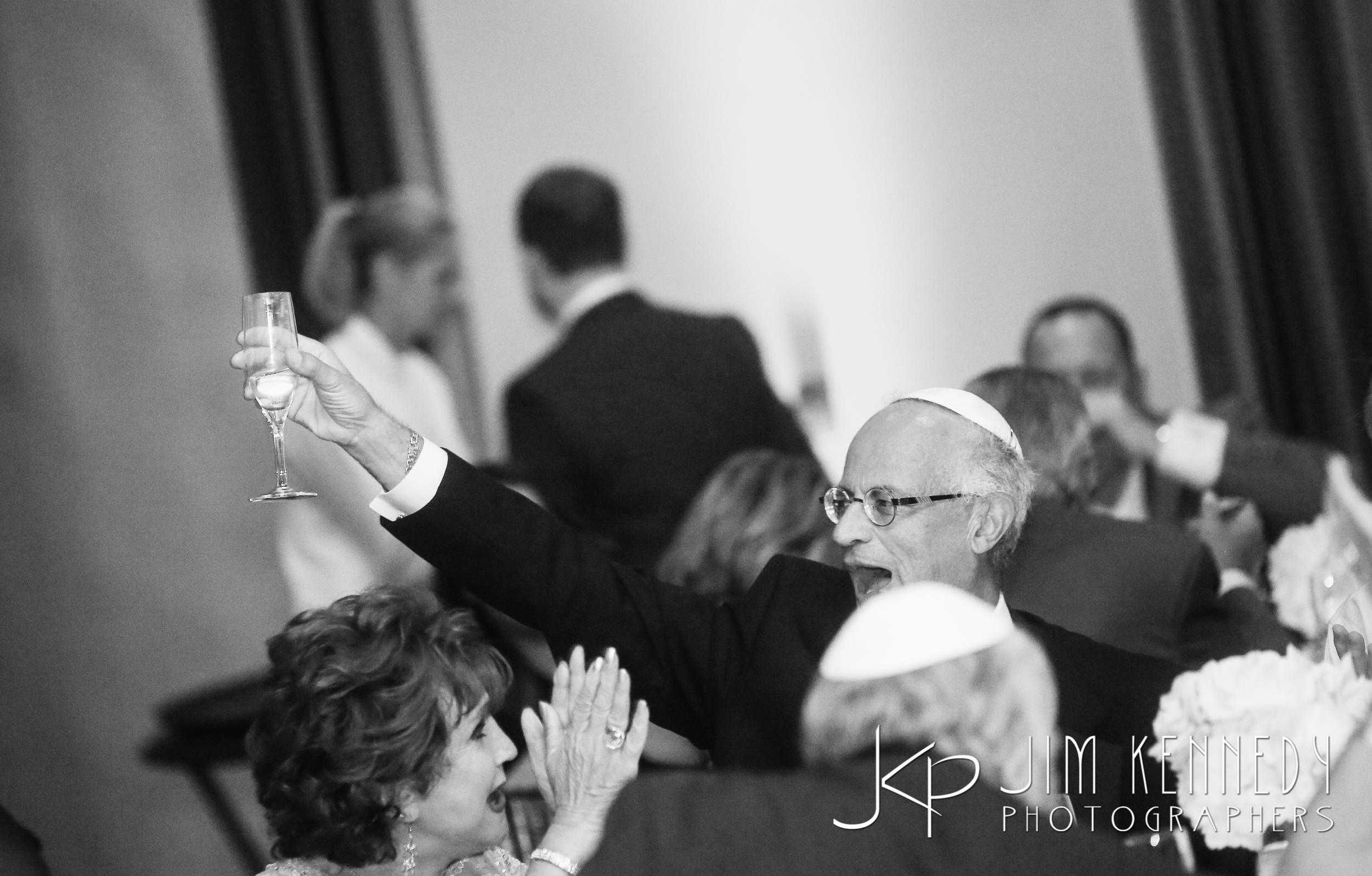 hyatt-huntington-beach-wedding-222.JPG