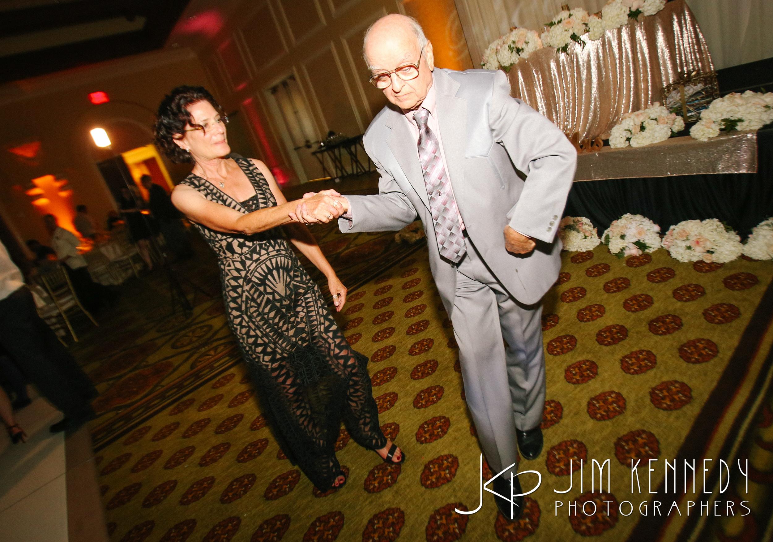 hyatt-huntington-beach-wedding-239.JPG