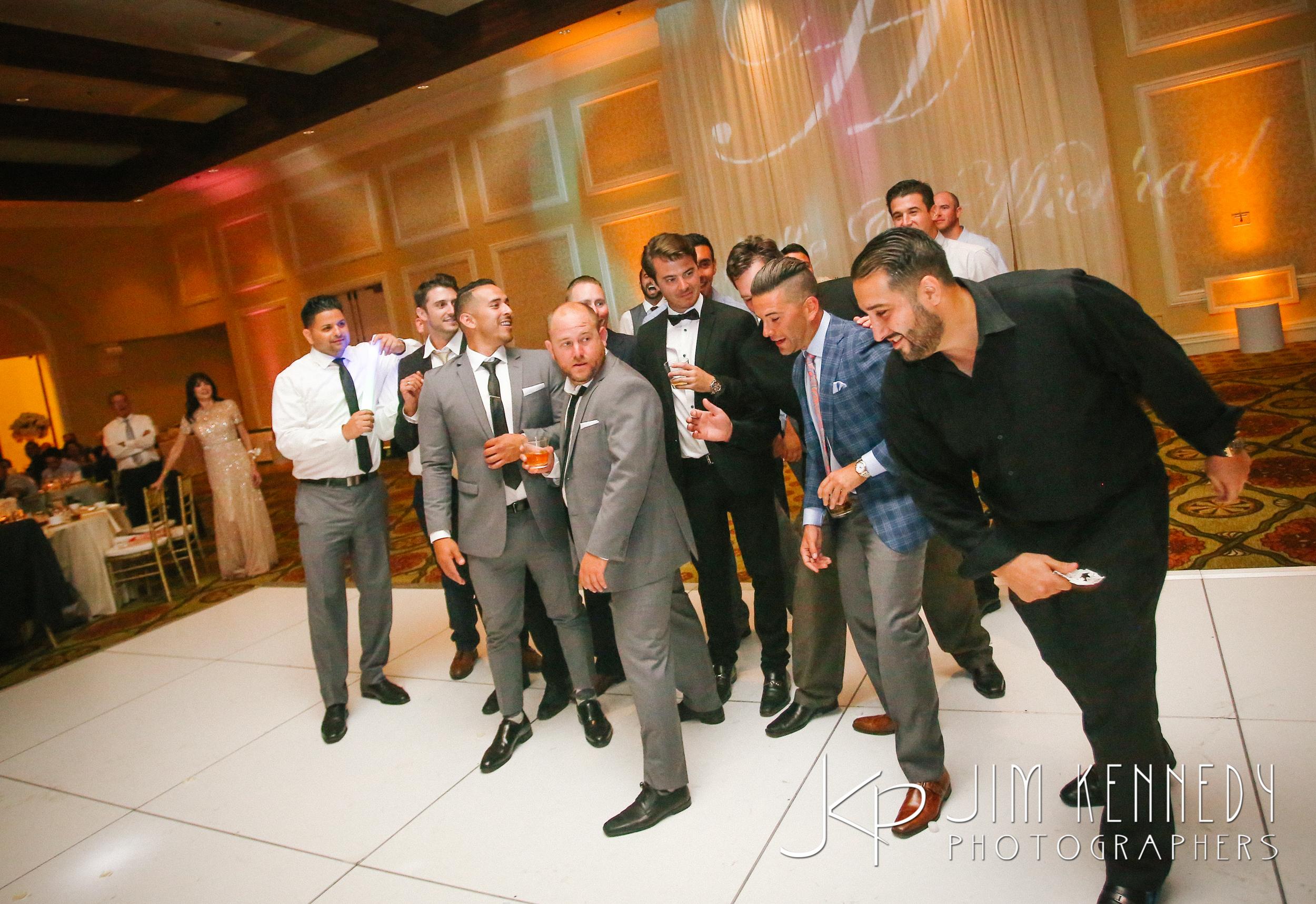 hyatt-huntington-beach-wedding-244.JPG