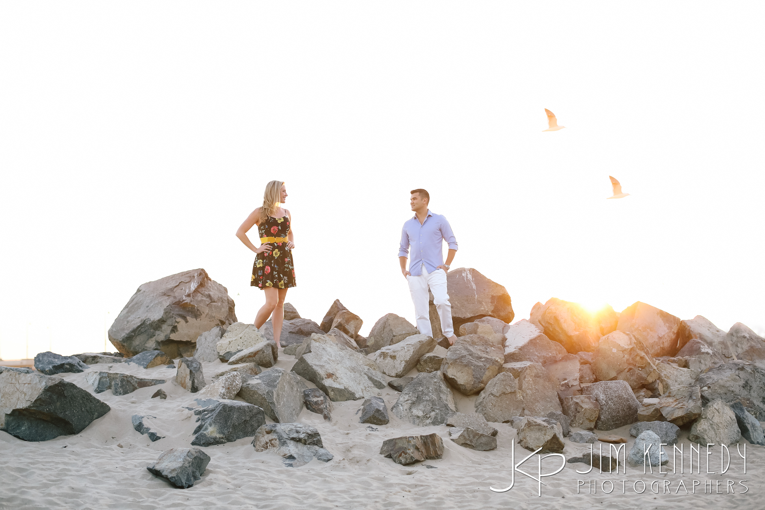venice_beach_engagement-1063.jpg