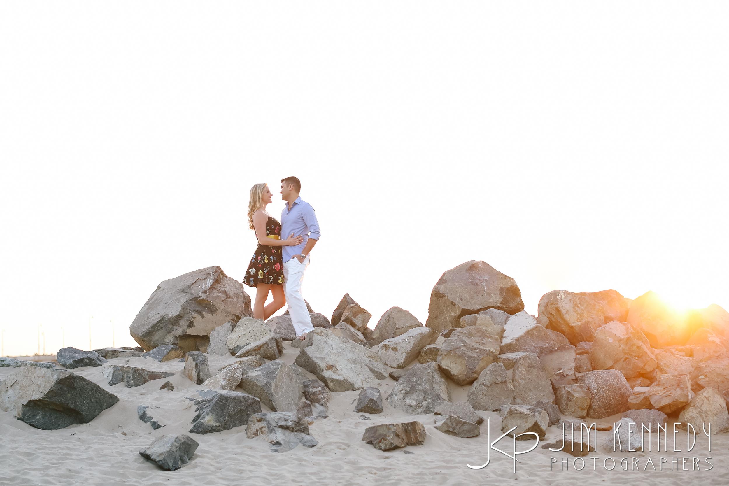 venice_beach_engagement-1102.jpg