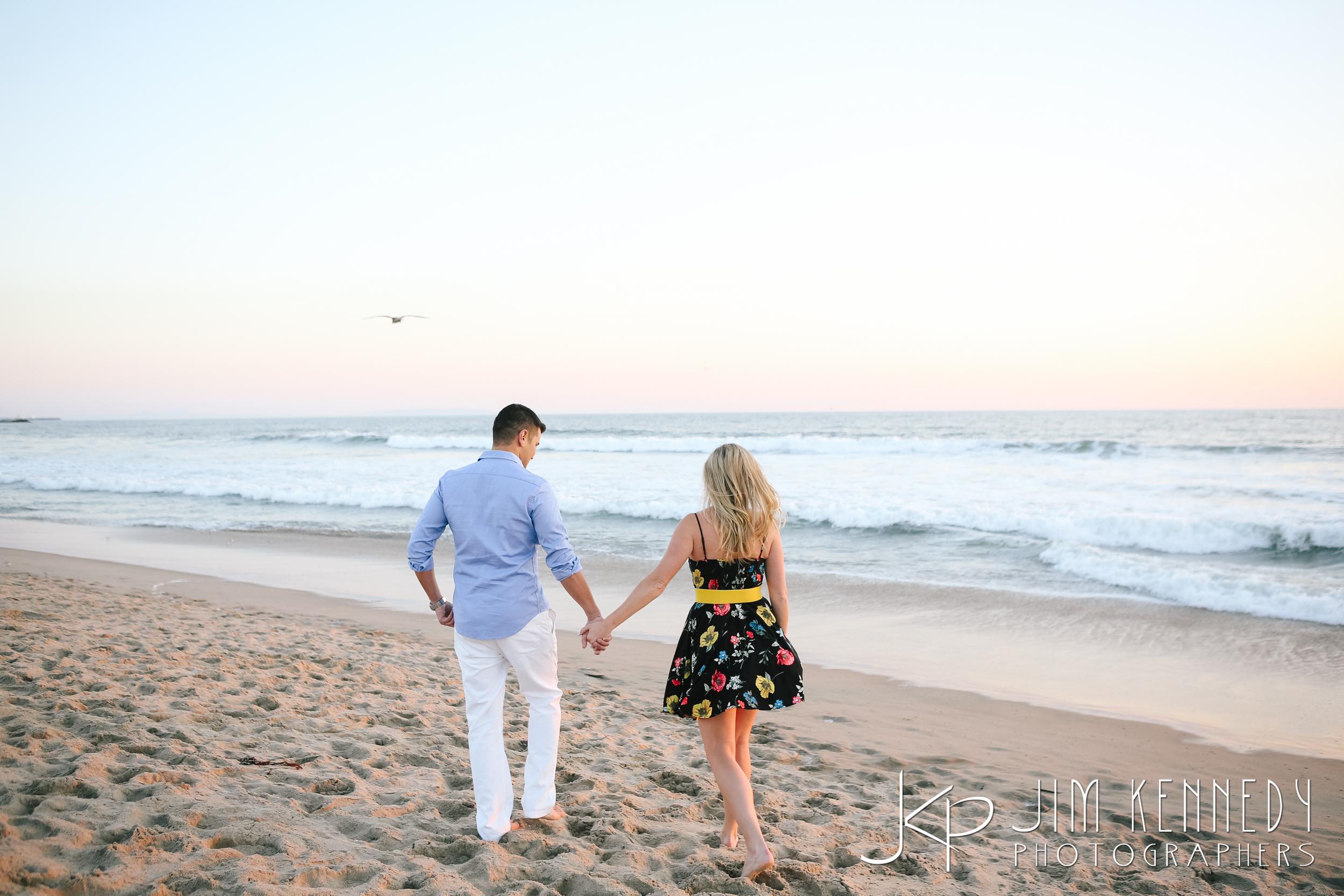 venice_beach_engagement-1182.jpg