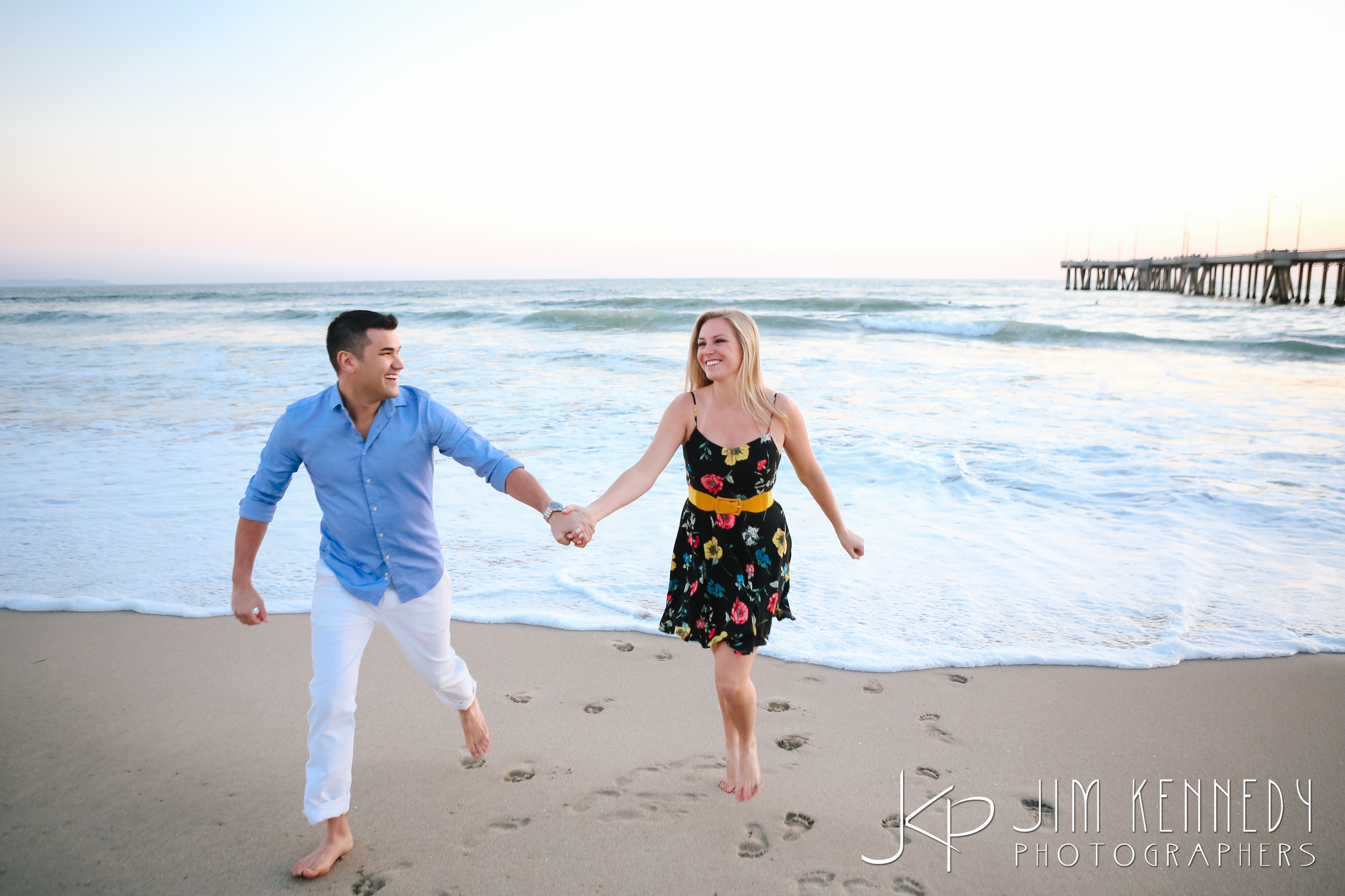 venice_beach_engagement-1536.jpg
