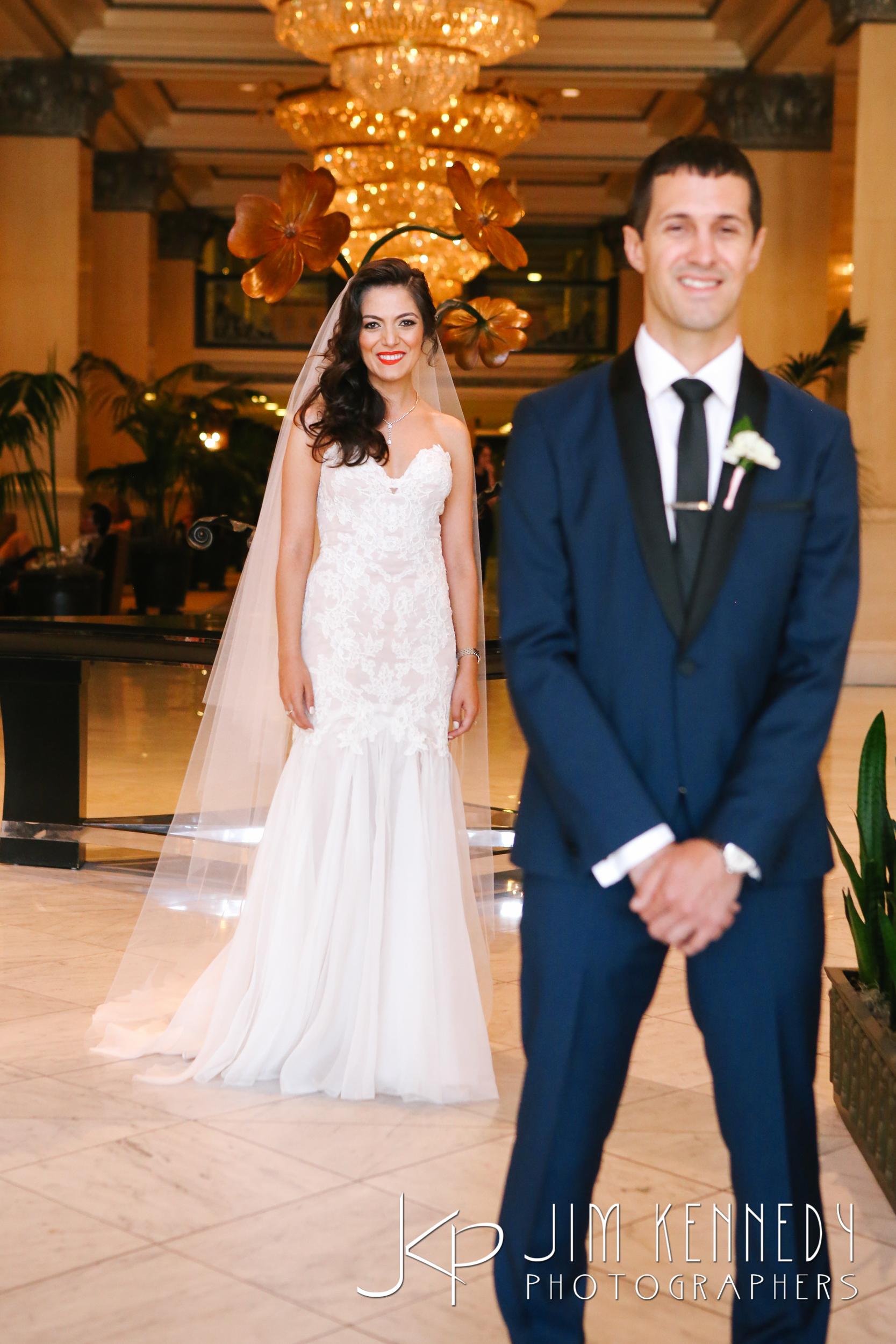 balboa-park-wedding-024.JPG