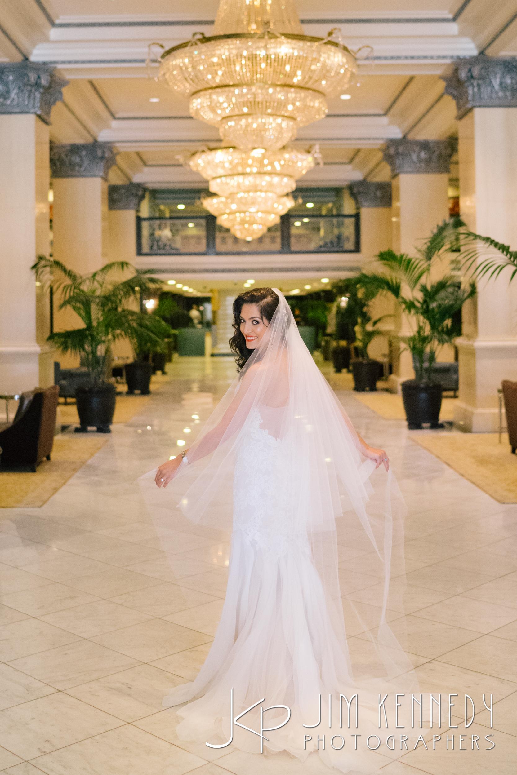balboa-park-wedding-038.JPG