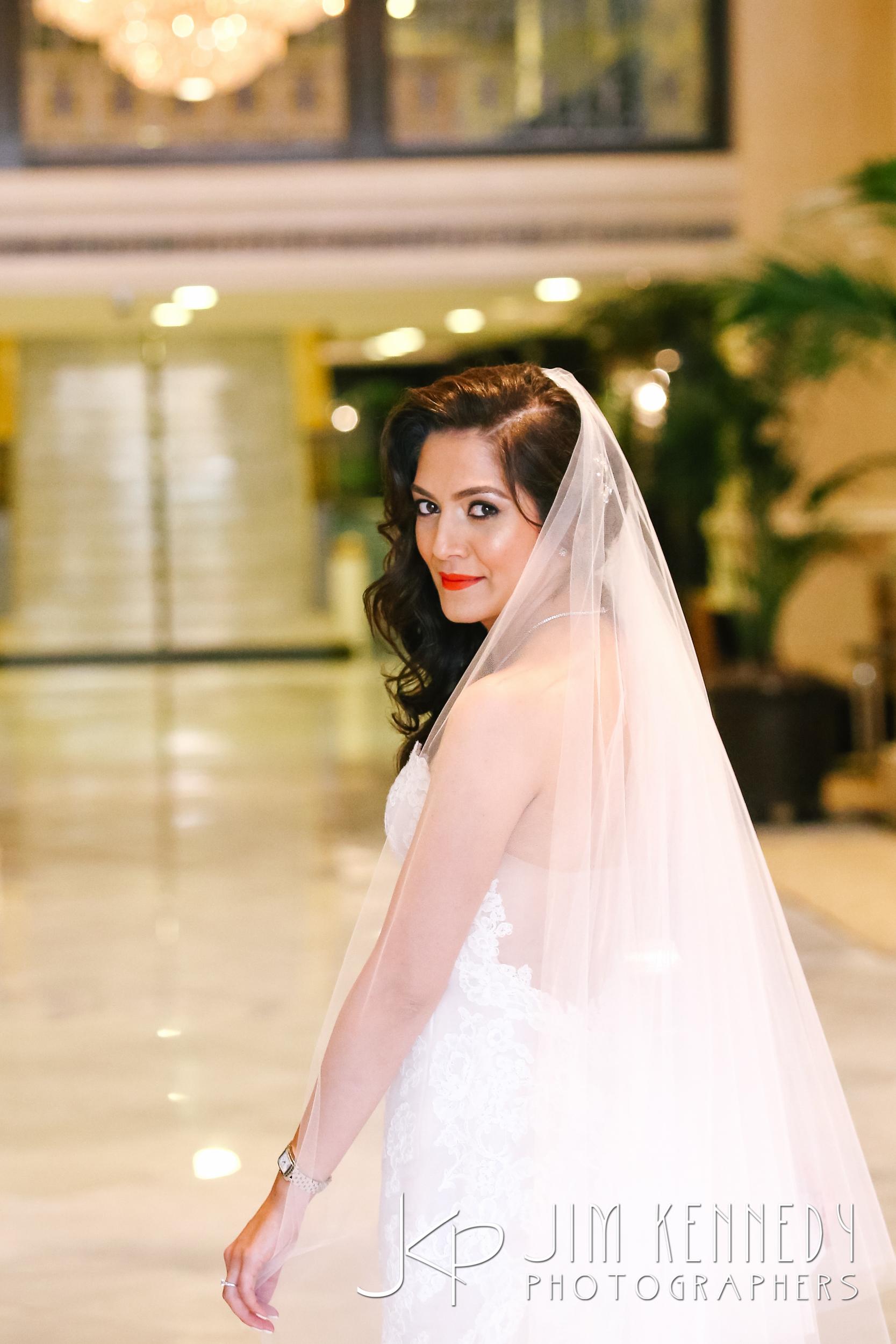 balboa-park-wedding-039.JPG
