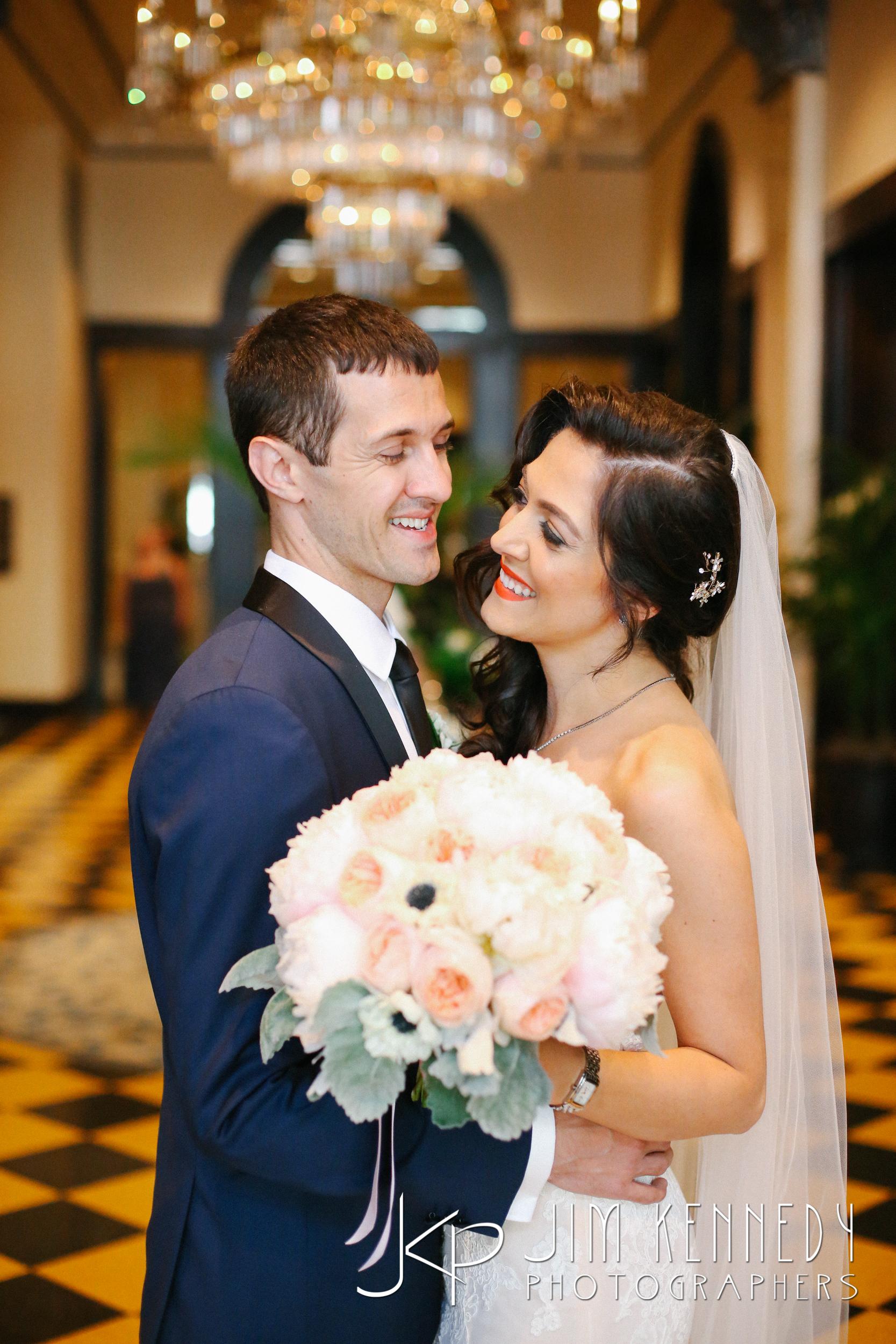 balboa-park-wedding-044.JPG