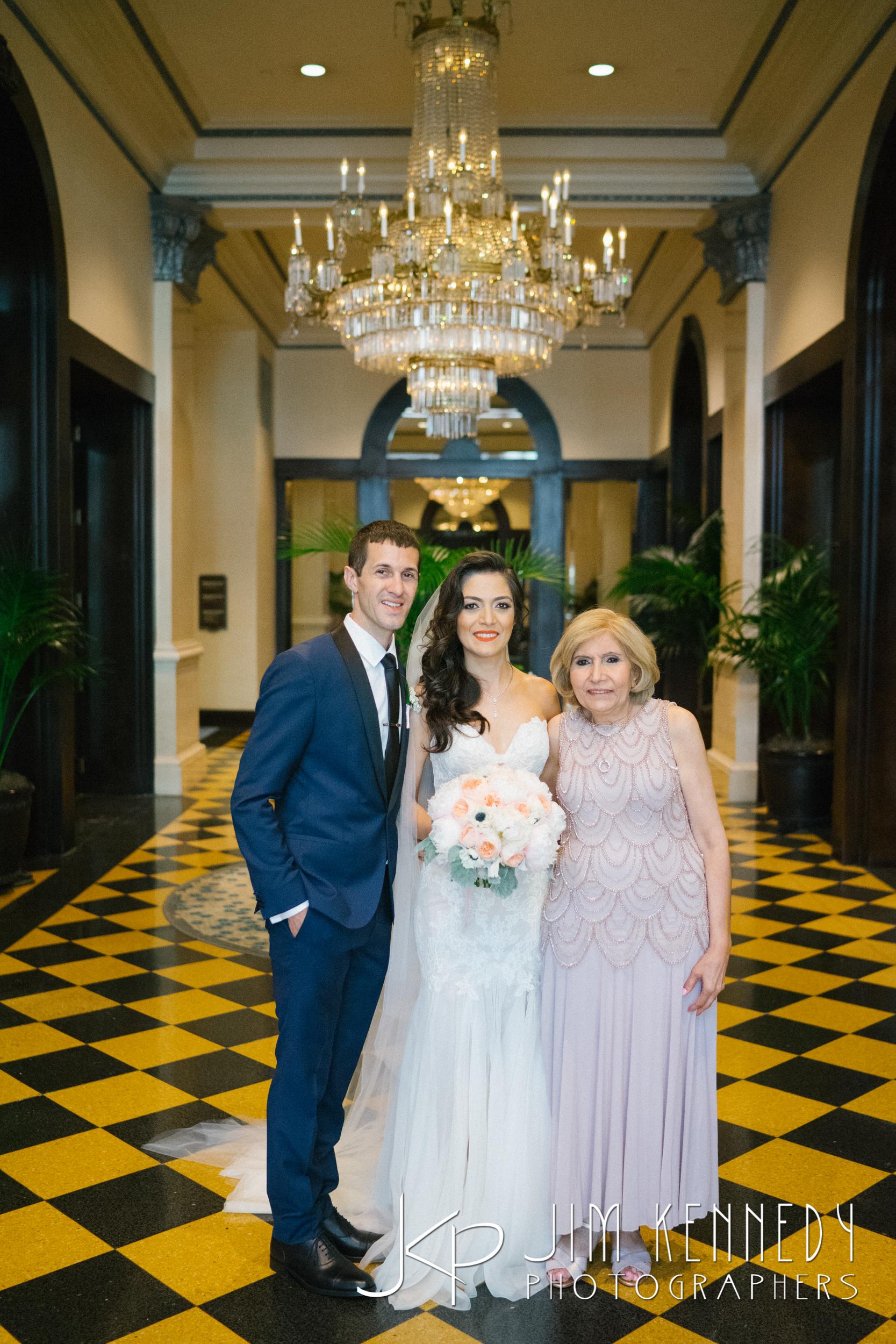 balboa-park-wedding-048.JPG
