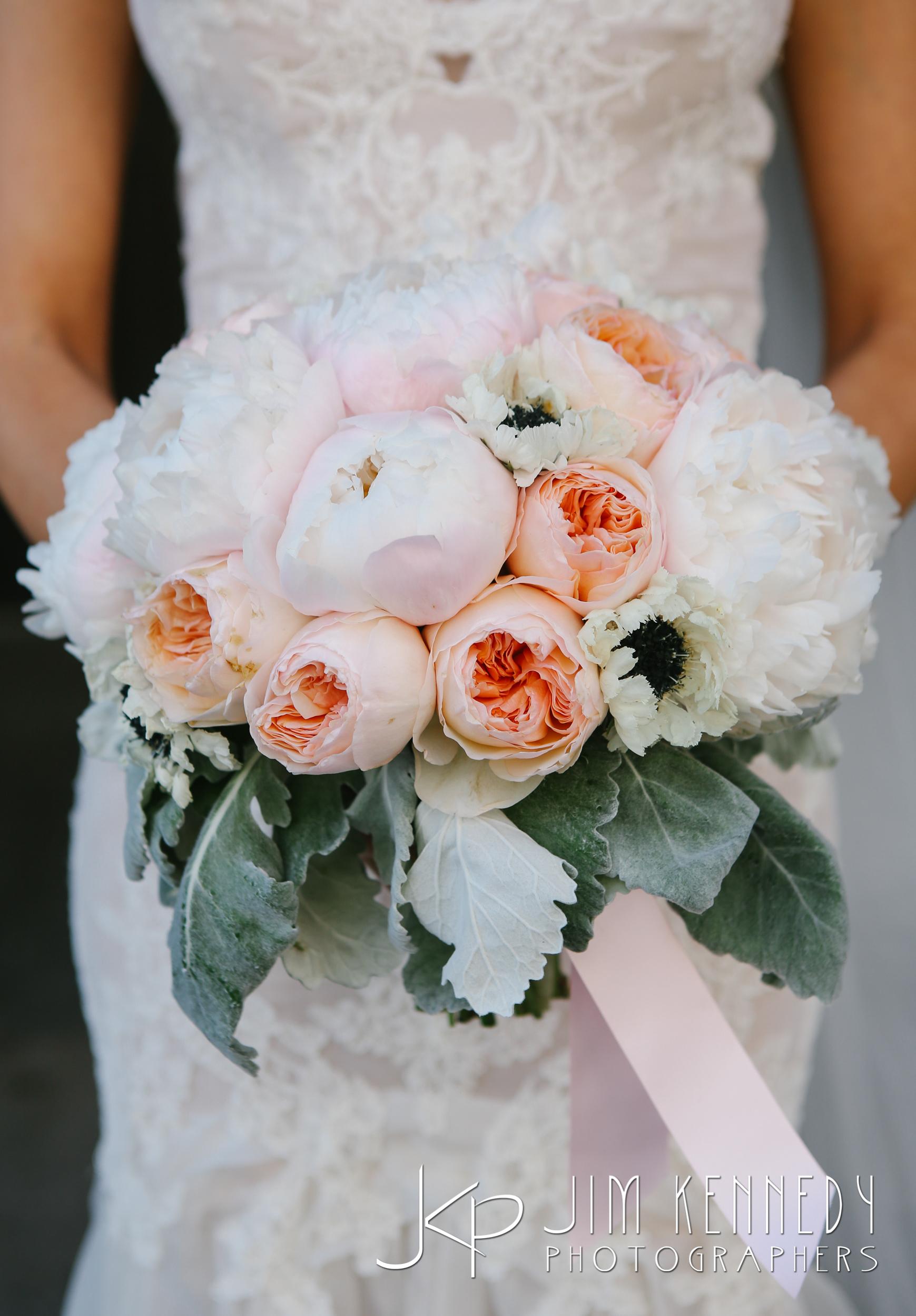 balboa-park-wedding-061.JPG