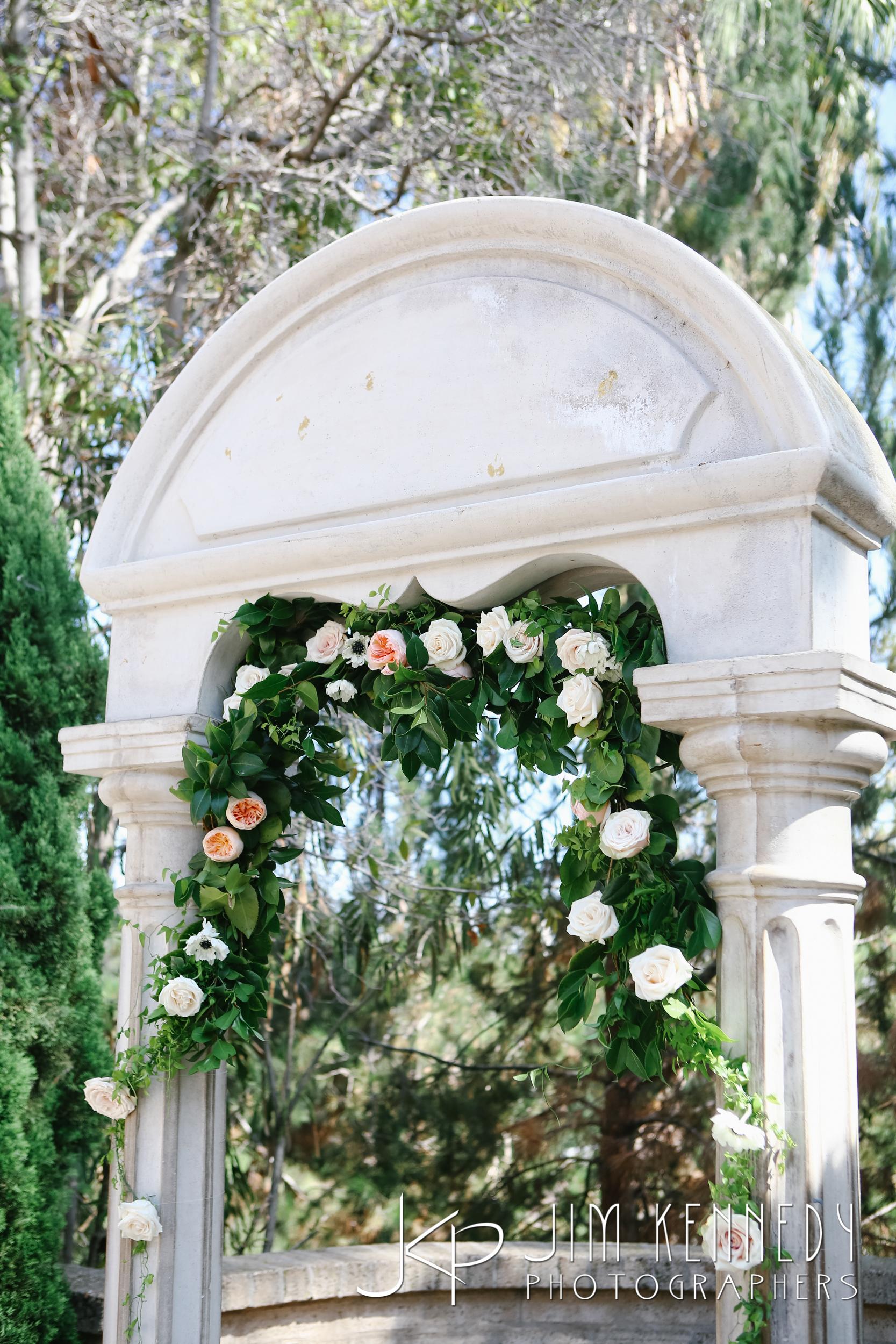 balboa-park-wedding-075.JPG