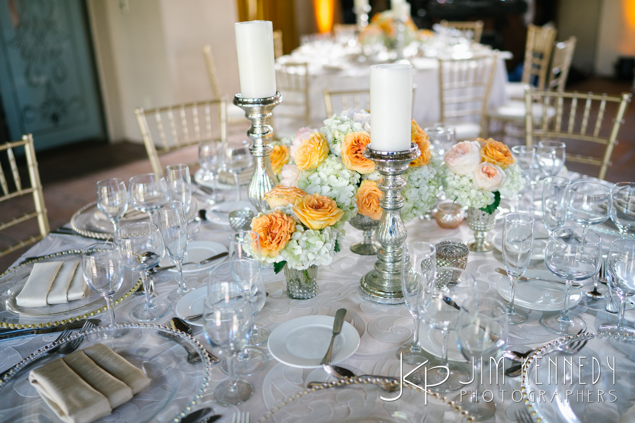 balboa-park-wedding-078.JPG