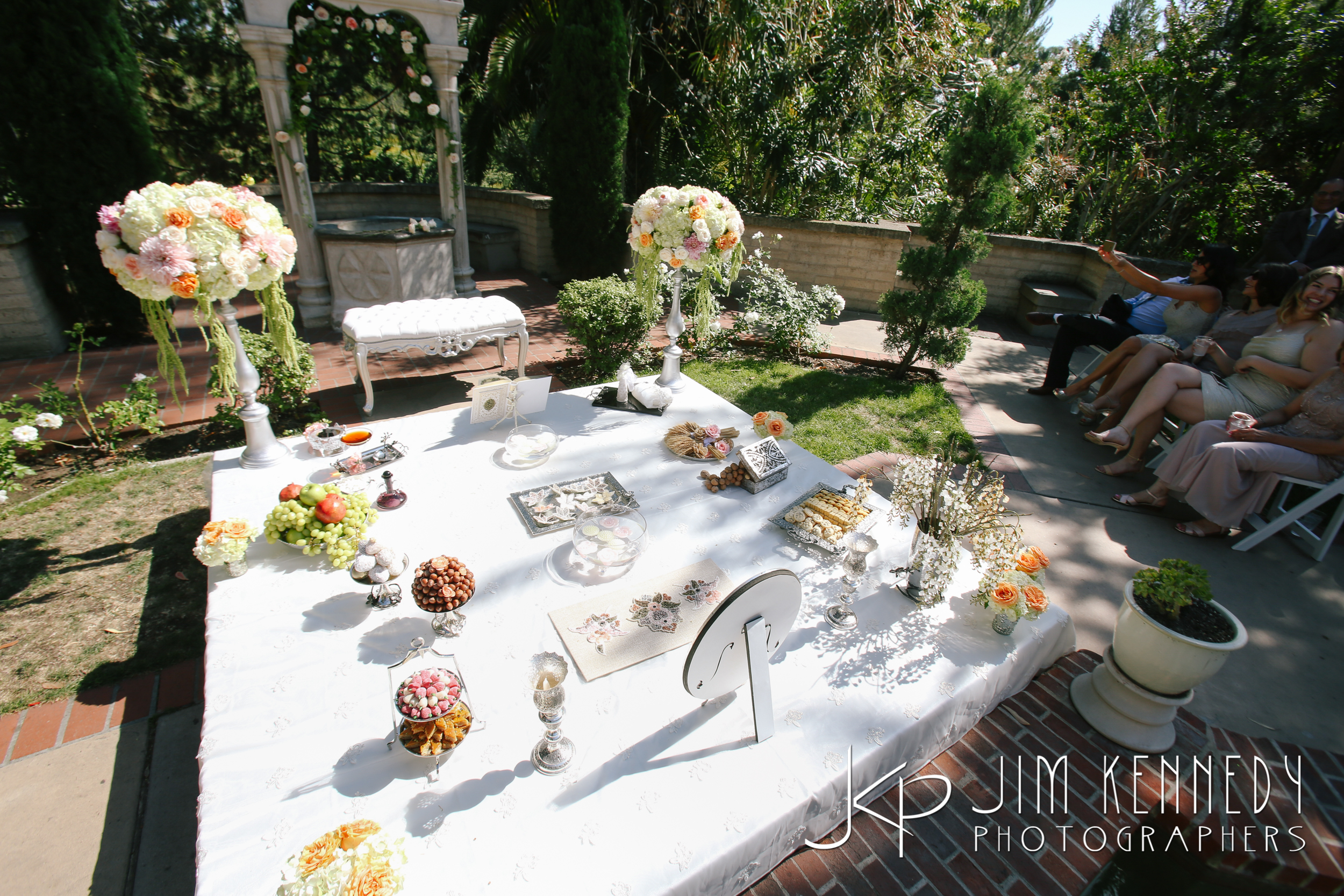 balboa-park-wedding-083.JPG