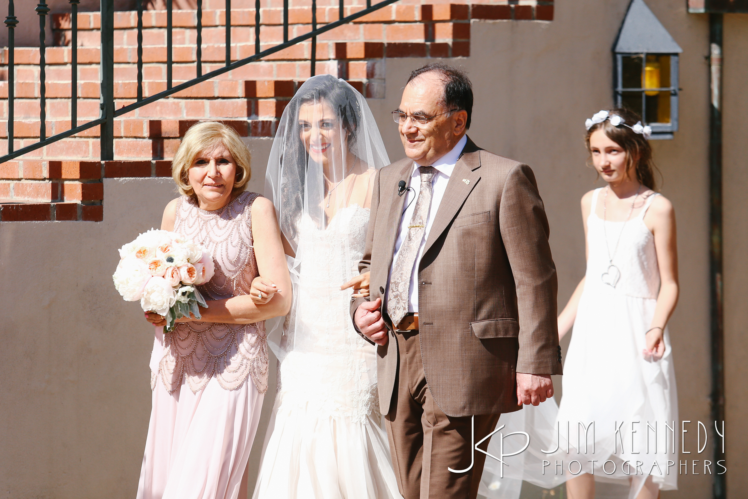 balboa-park-wedding-084.JPG