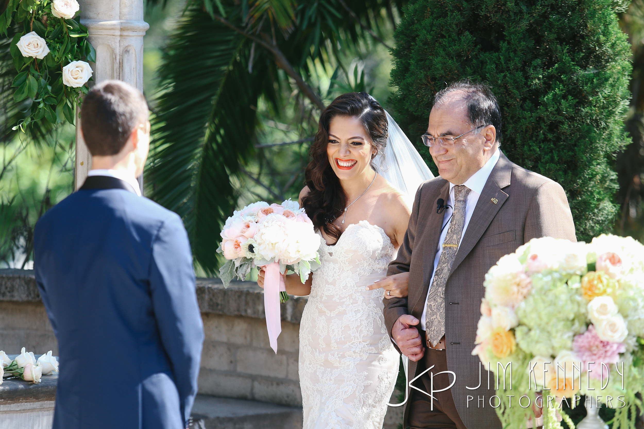 balboa-park-wedding-088.JPG