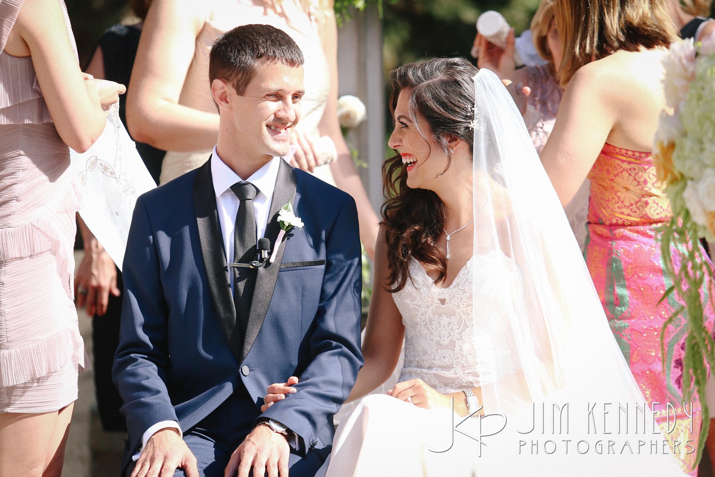 balboa-park-wedding-092.JPG